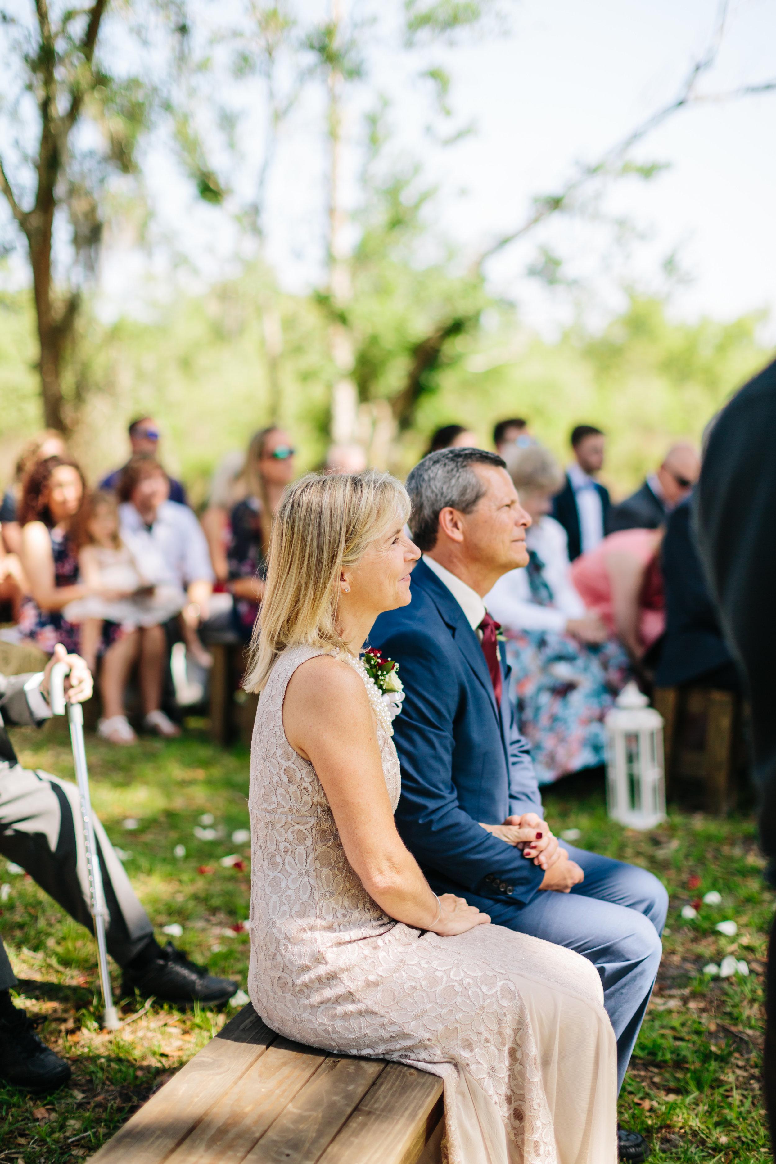 2018.04.14 Zak and Jamisyn Unrue Black Willow Barn Wedding Finals-371.jpg