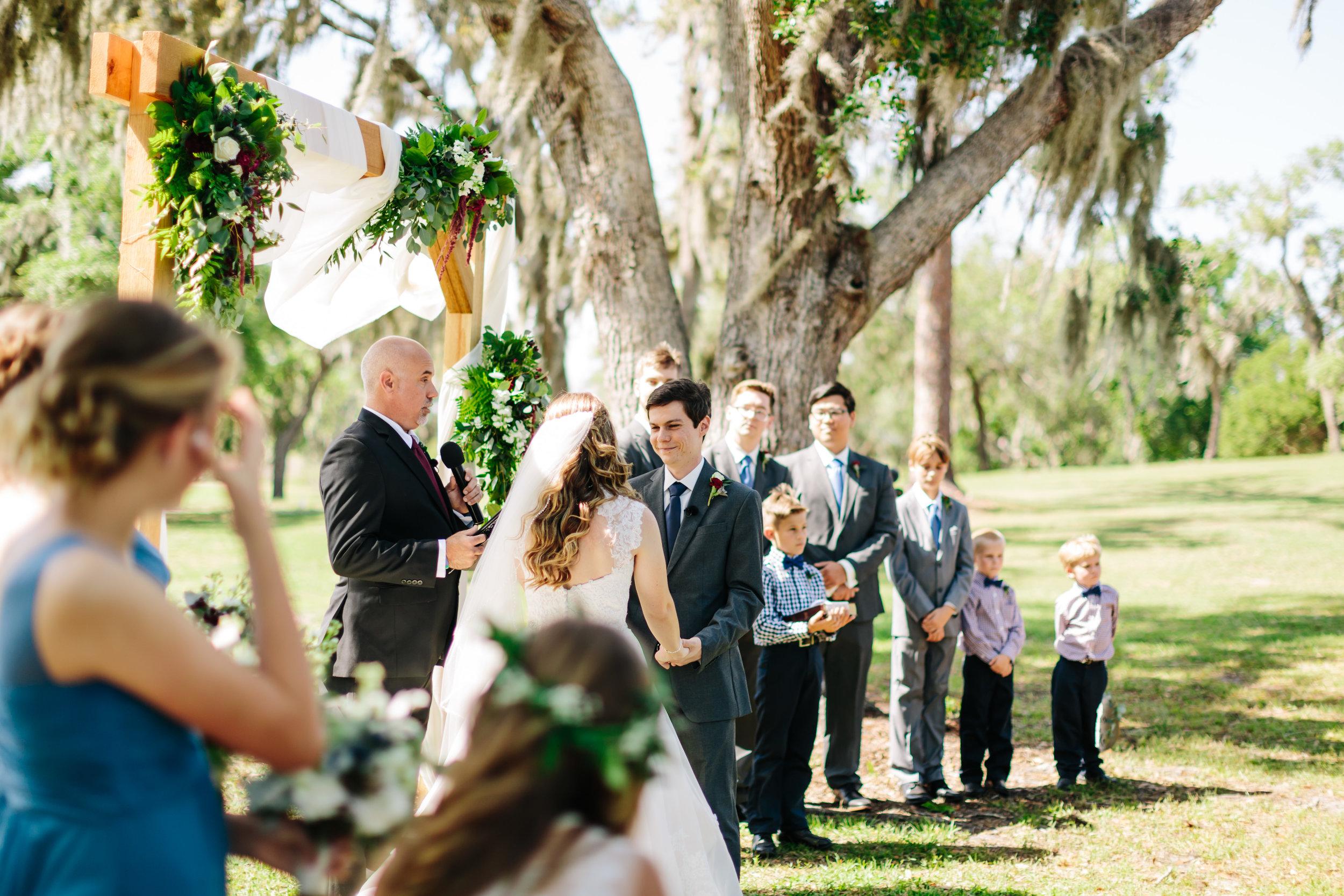 2018.04.14 Zak and Jamisyn Unrue Black Willow Barn Wedding Finals-360.jpg