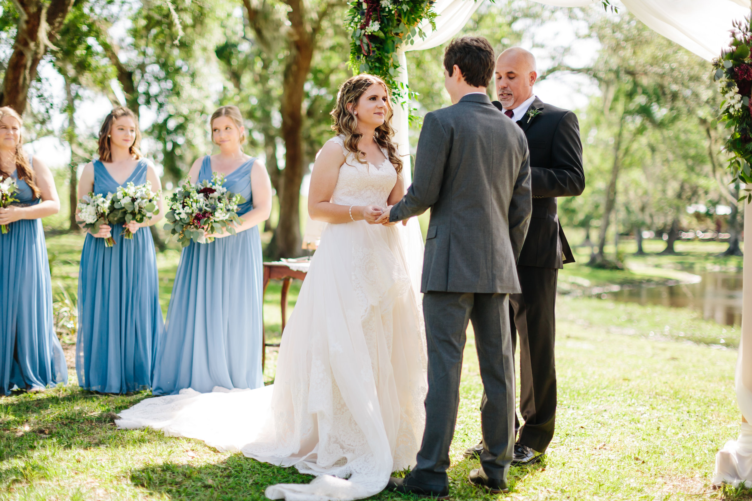 2018.04.14 Zak and Jamisyn Unrue Black Willow Barn Wedding Finals-377.jpg