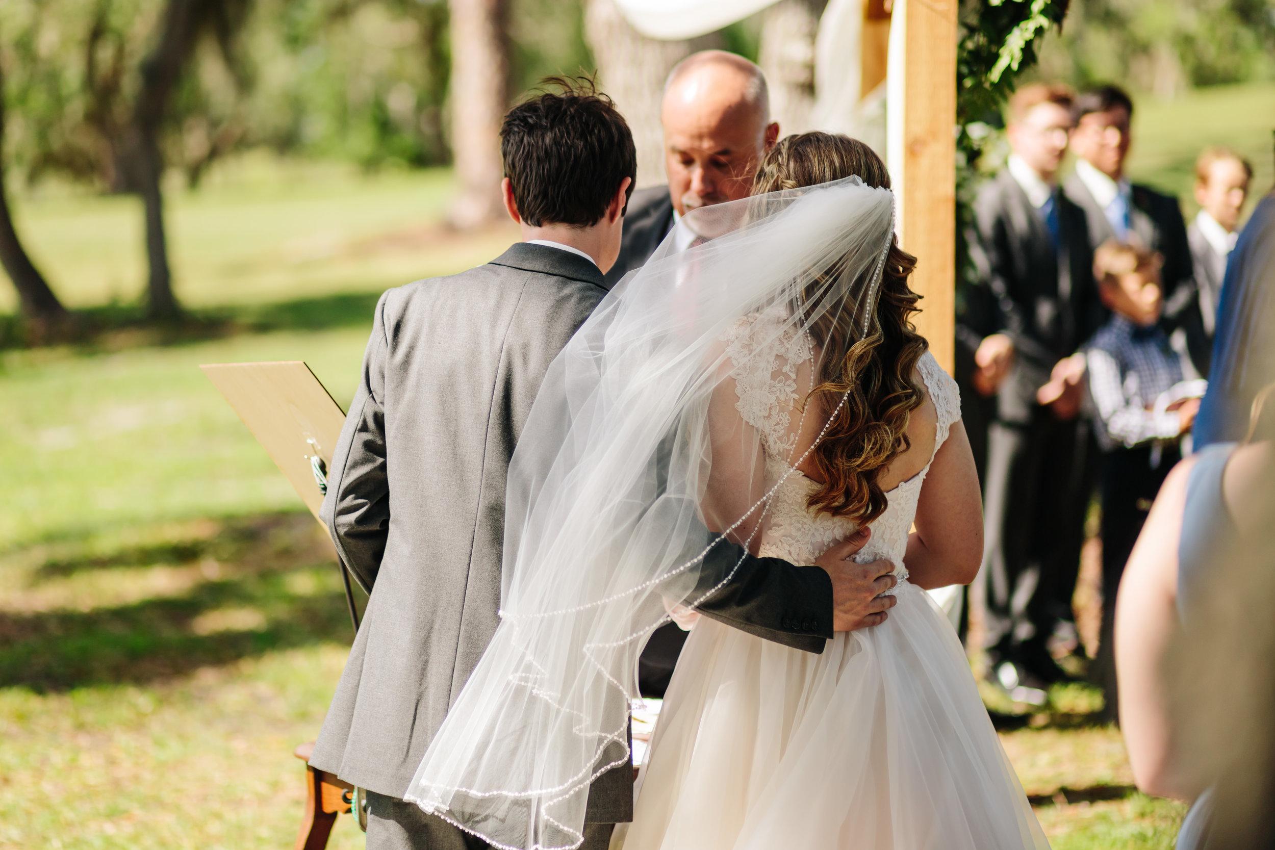 2018.04.14 Zak and Jamisyn Unrue Black Willow Barn Wedding Finals-387.jpg
