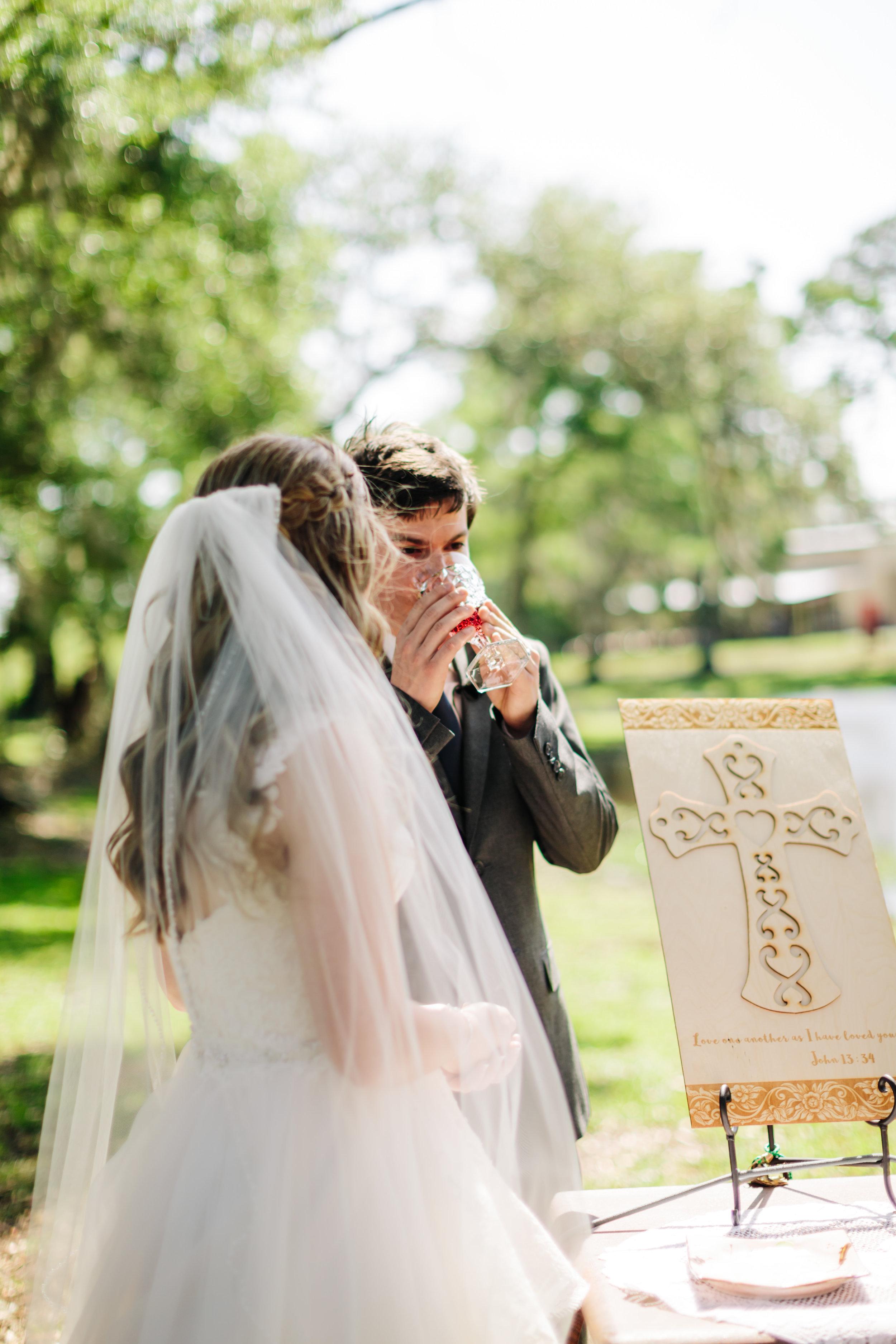 2018.04.14 Zak and Jamisyn Unrue Black Willow Barn Wedding Finals-389.jpg