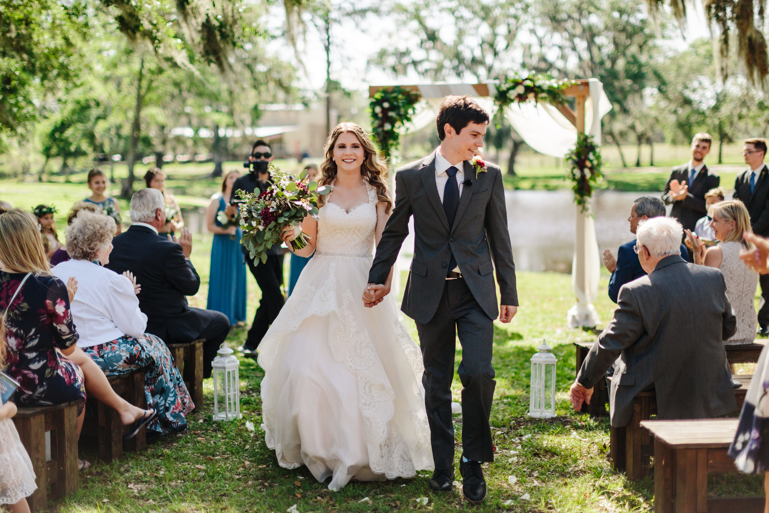 2018.04.14 Zak and Jamisyn Unrue Black Willow Barn Wedding Finals-410.jpg