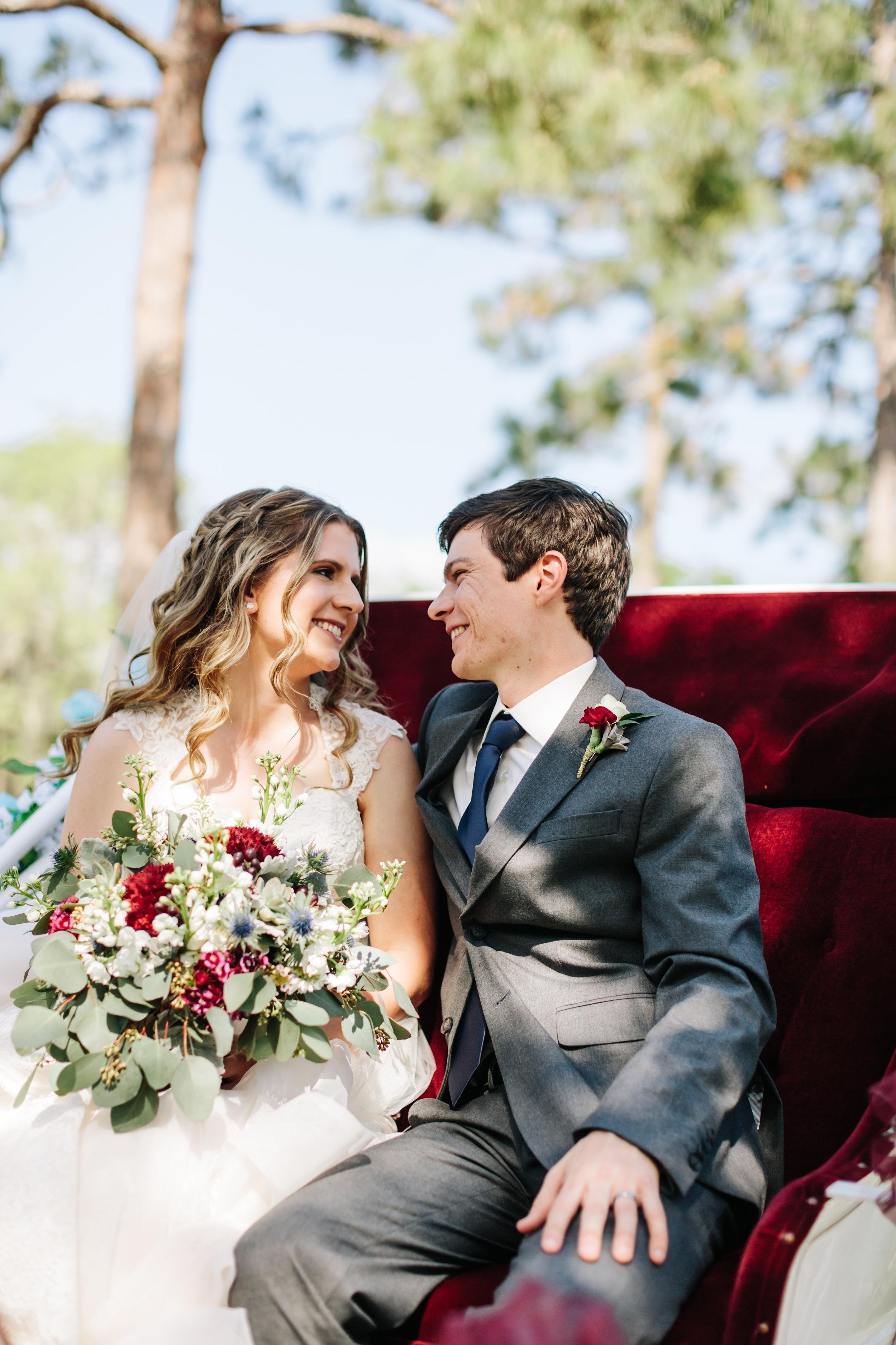 2018.04.14 Zak and Jamisyn Unrue Black Willow Barn Wedding Finals-432.jpg
