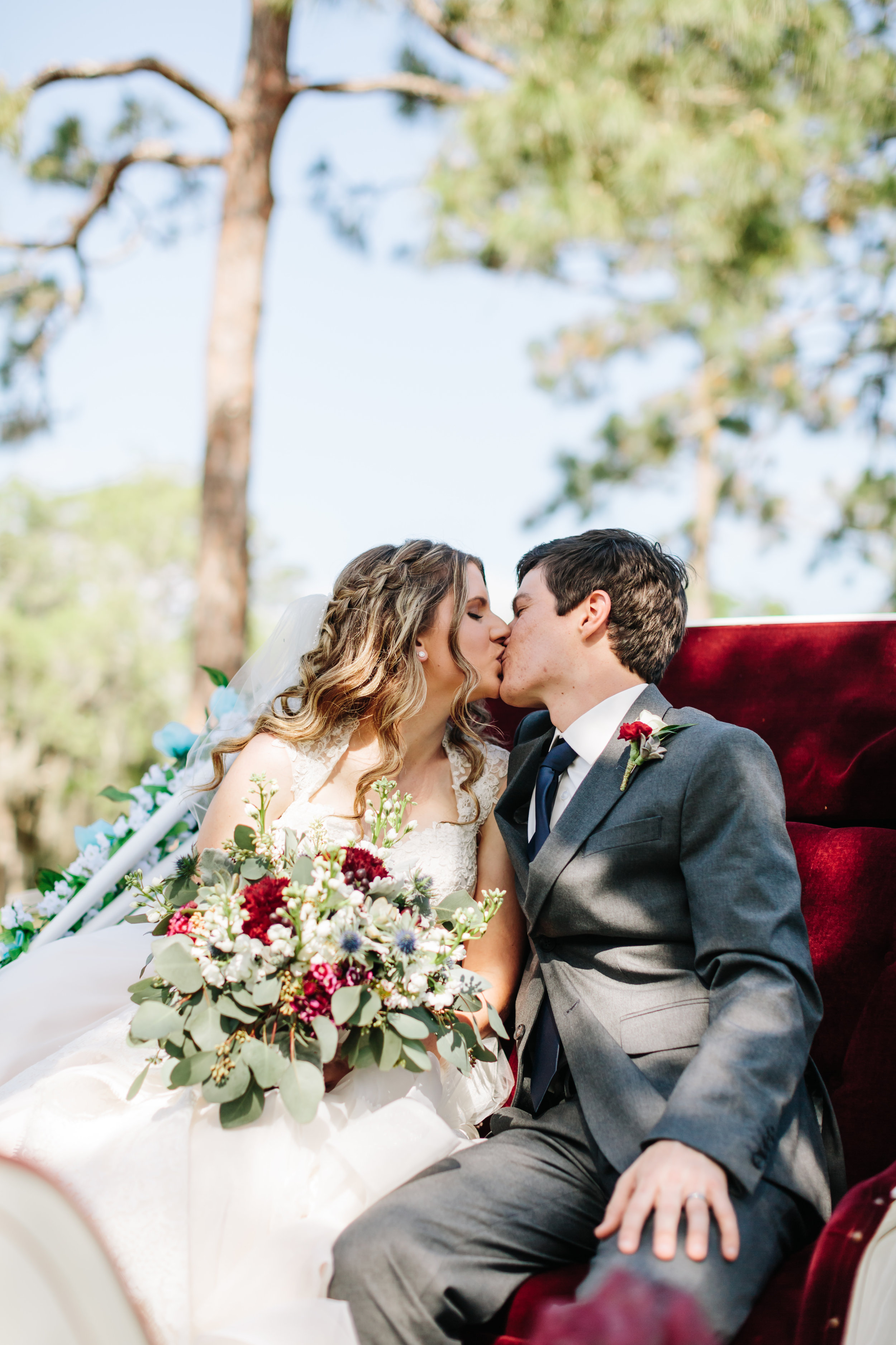 2018.04.14 Zak and Jamisyn Unrue Black Willow Barn Wedding Finals-433.jpg