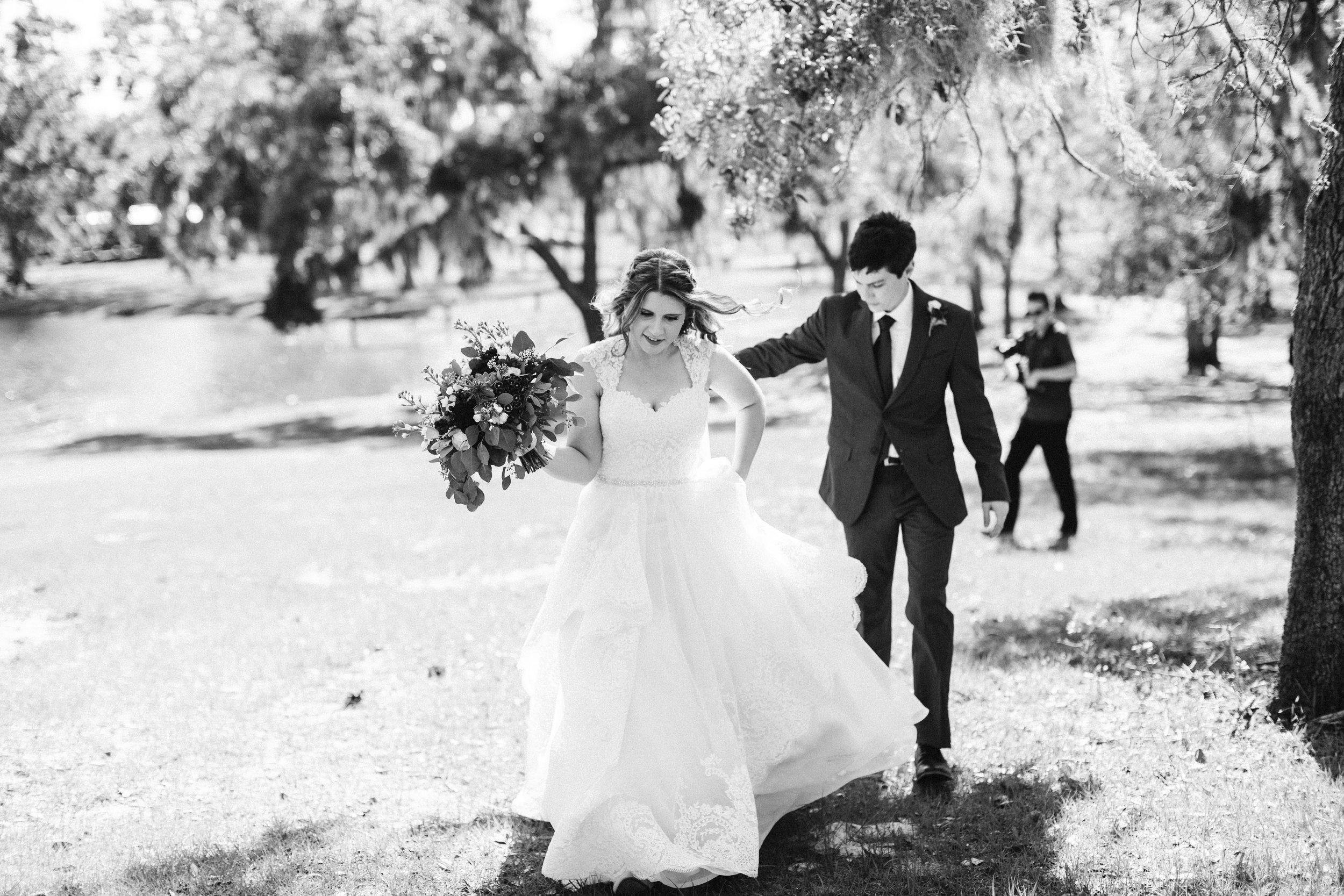 2018.04.14 Zak and Jamisyn Unrue Black Willow Barn Wedding Finals-446.jpg