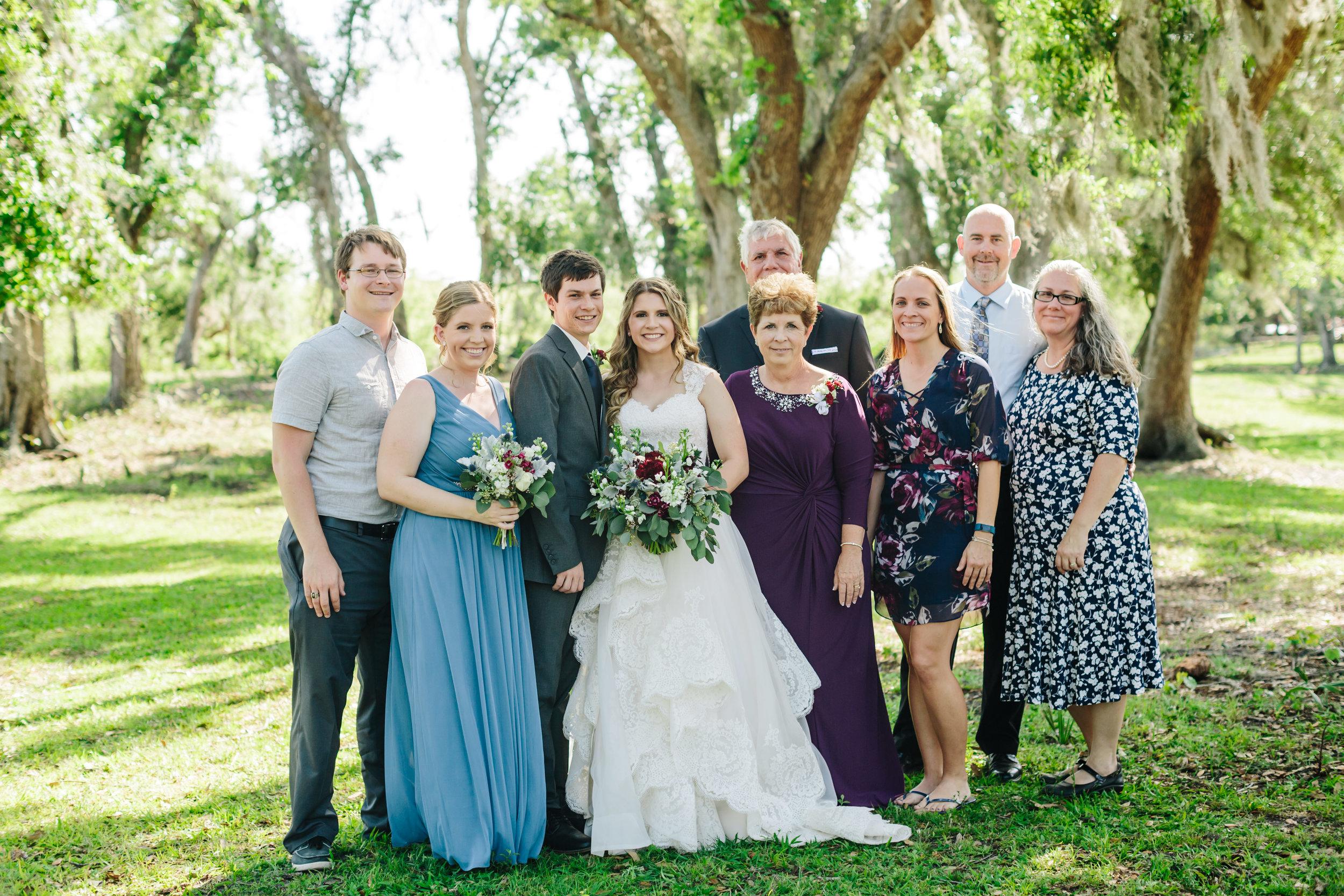 2018.04.14 Zak and Jamisyn Unrue Black Willow Barn Wedding Finals-463.jpg