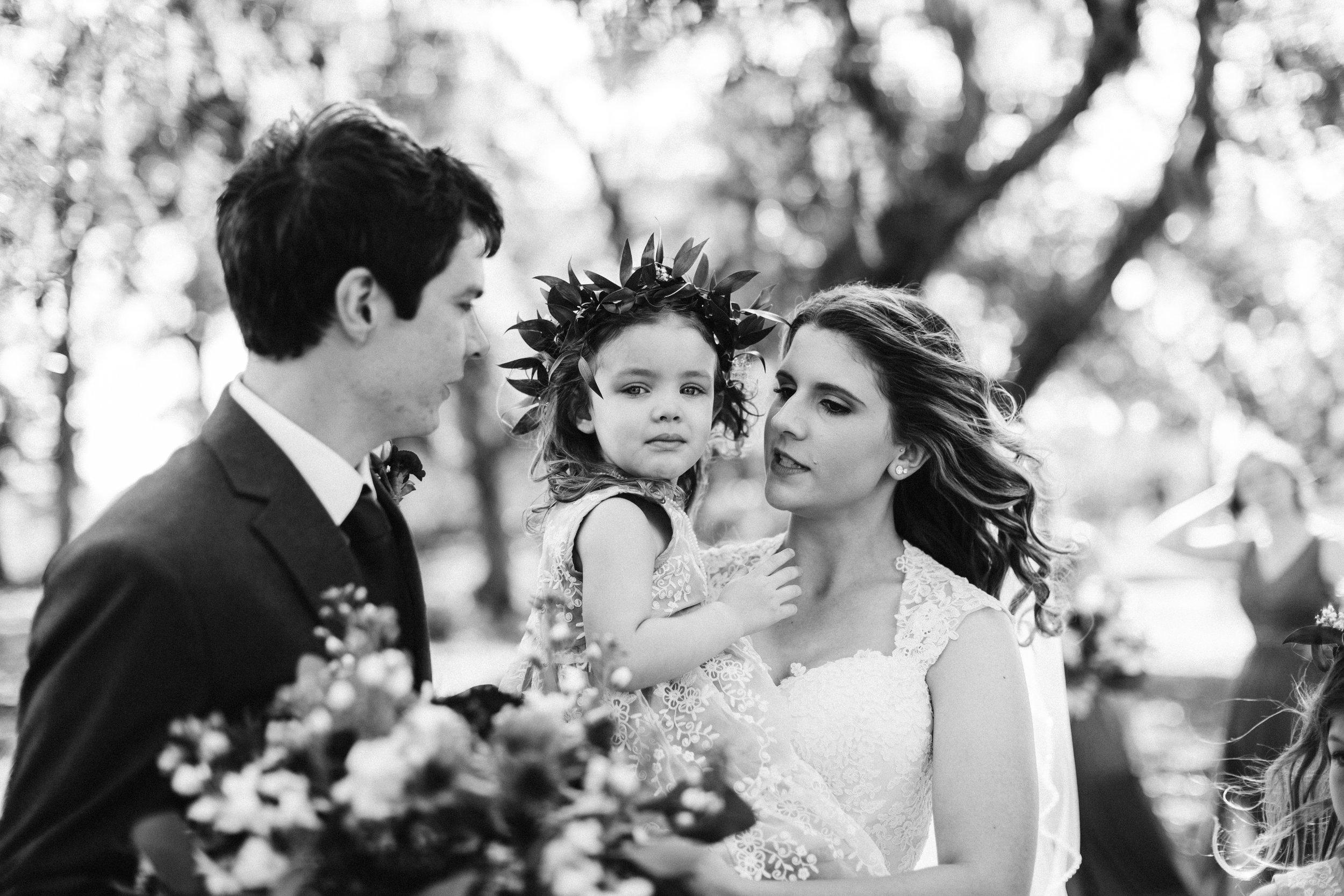 2018.04.14 Zak and Jamisyn Unrue Black Willow Barn Wedding Finals-497.jpg