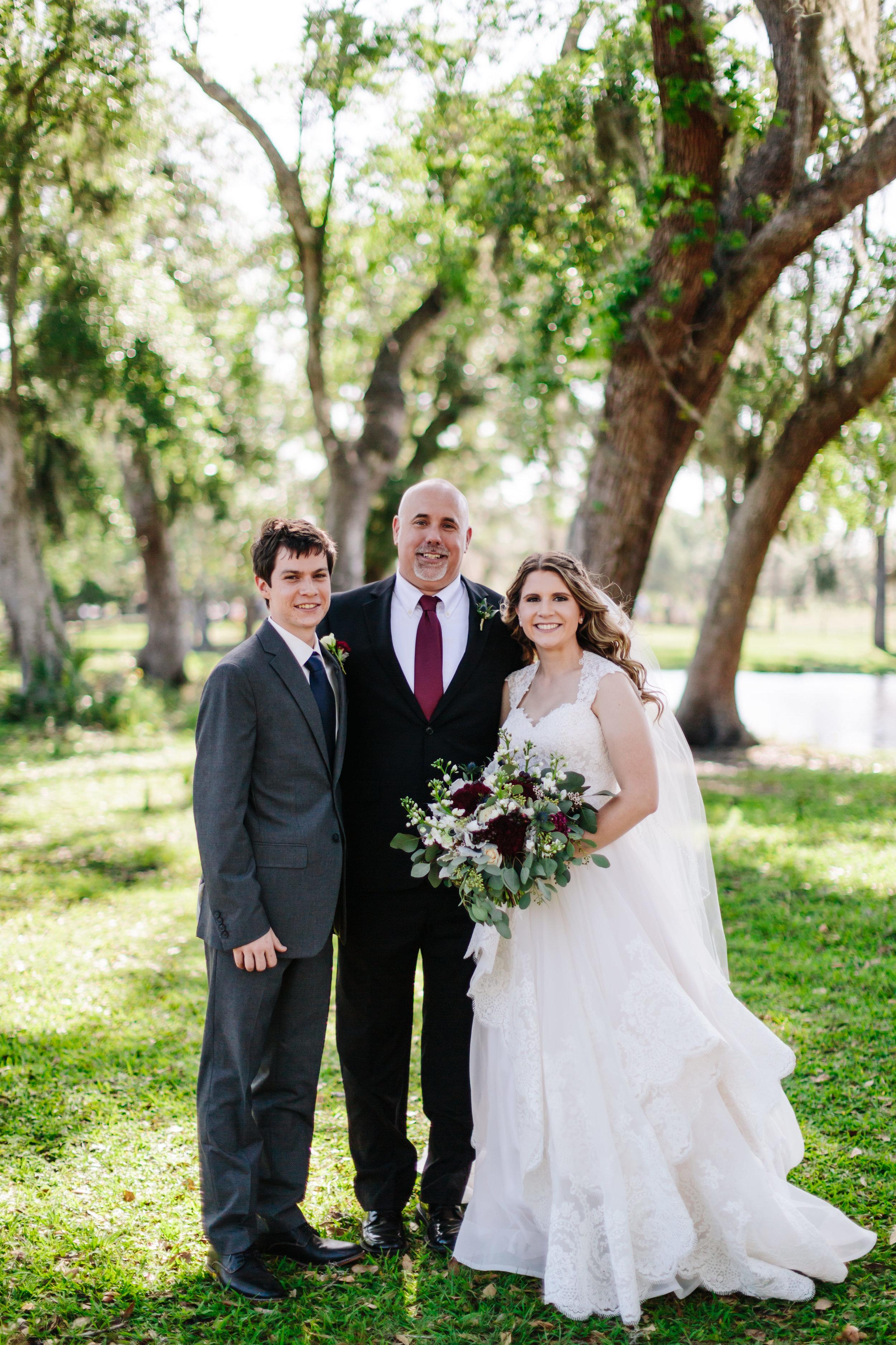2018.04.14 Zak and Jamisyn Unrue Black Willow Barn Wedding Finals-486.jpg