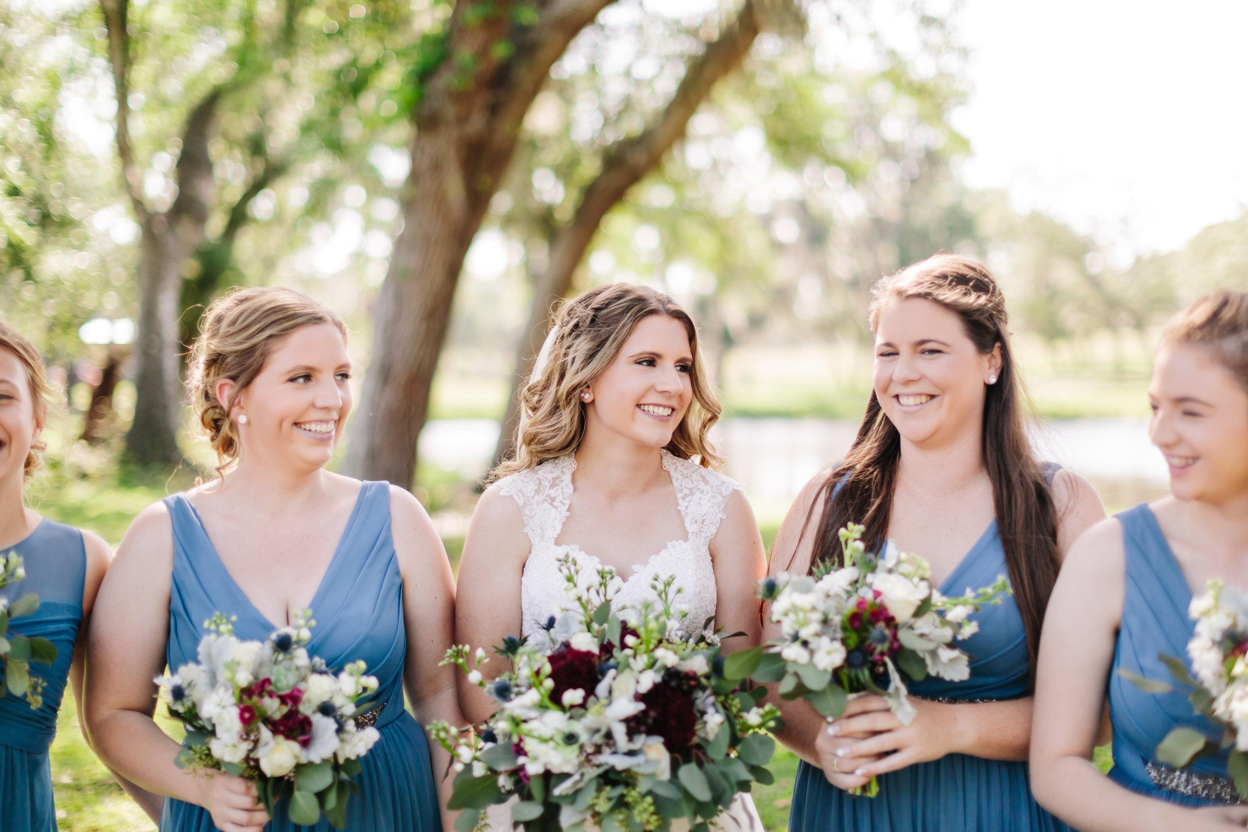 2018.04.14 Zak and Jamisyn Unrue Black Willow Barn Wedding Finals-514.jpg