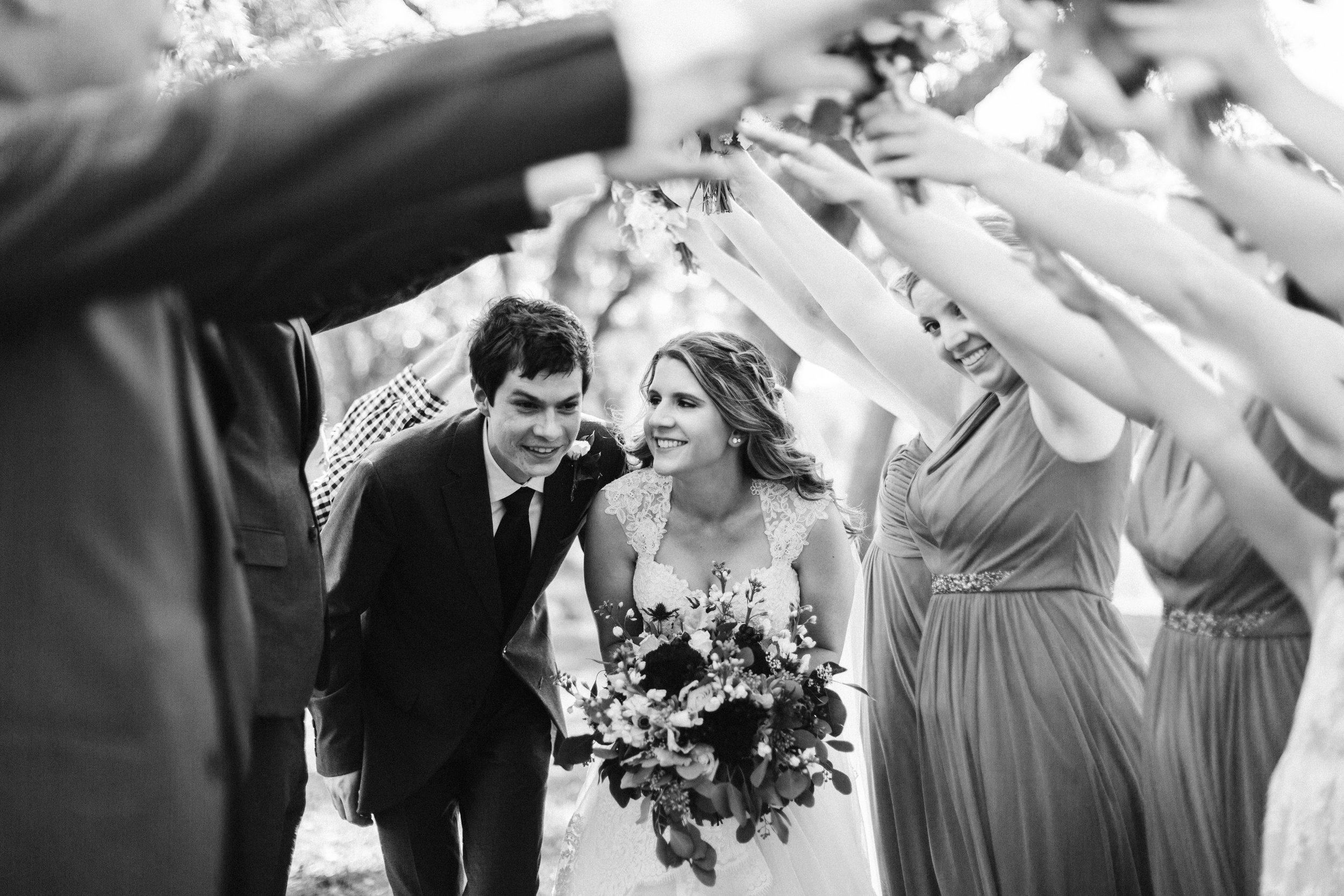 2018.04.14 Zak and Jamisyn Unrue Black Willow Barn Wedding Finals-520.jpg