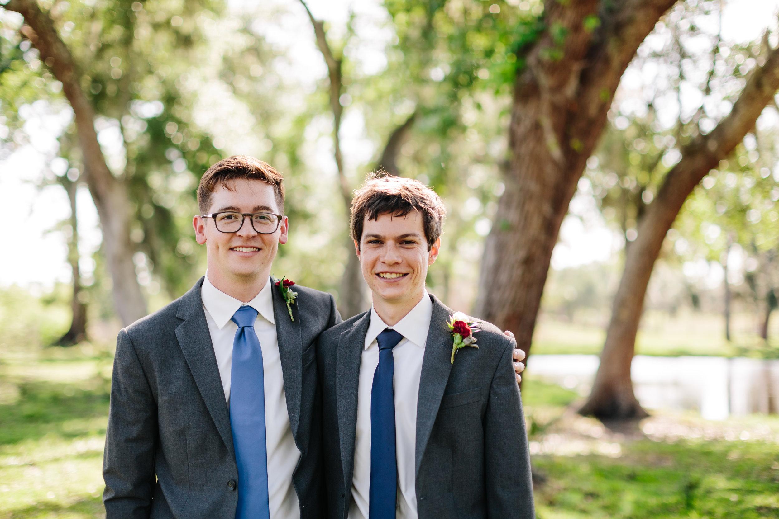 2018.04.14 Zak and Jamisyn Unrue Black Willow Barn Wedding Finals-529.jpg
