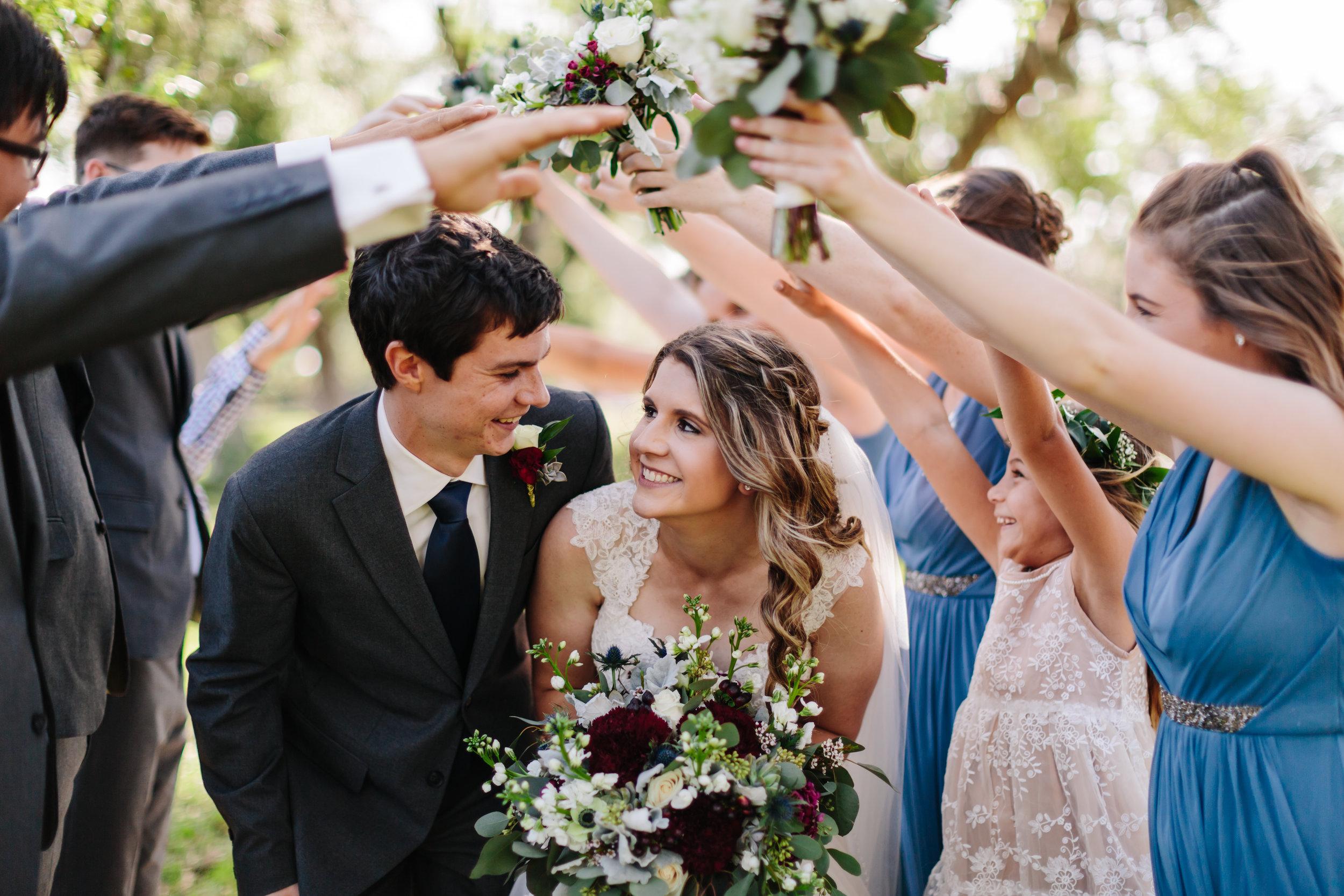2018.04.14 Zak and Jamisyn Unrue Black Willow Barn Wedding Finals-522.jpg
