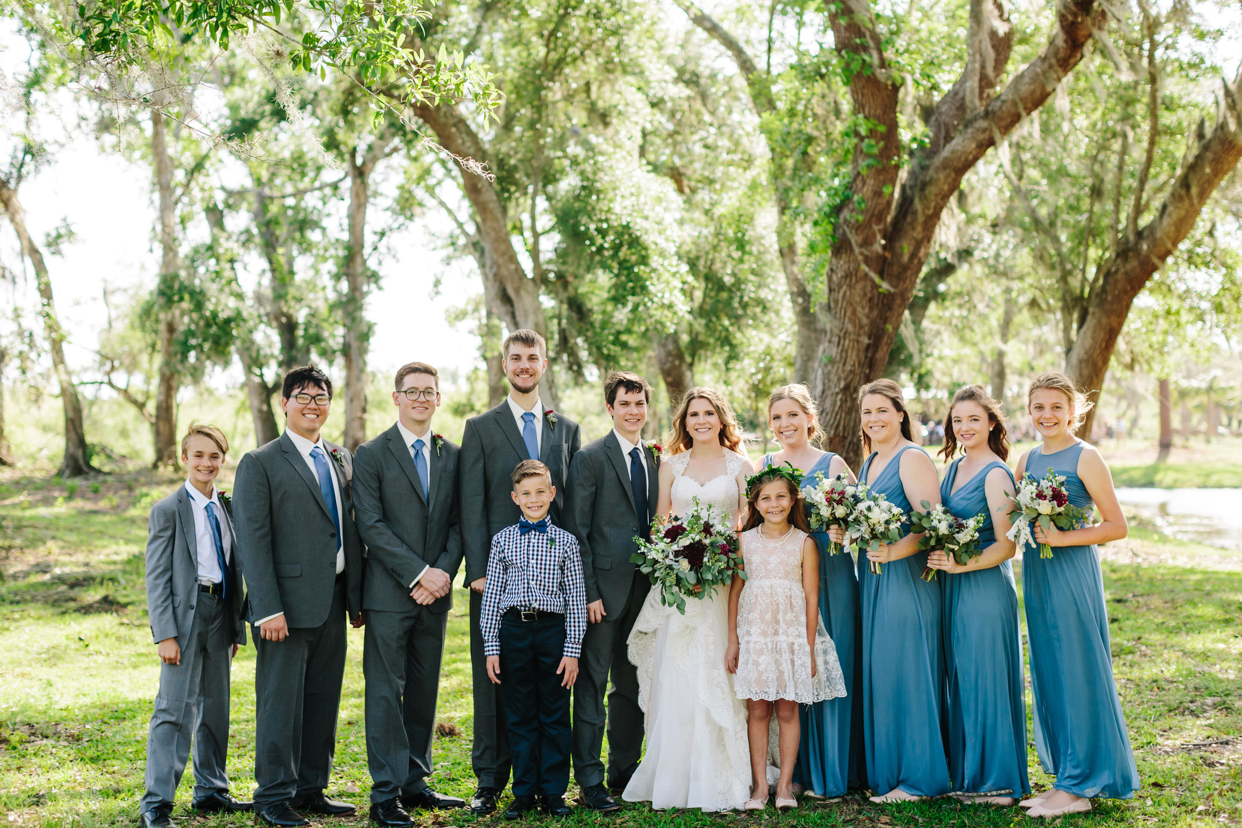 2018.04.14 Zak and Jamisyn Unrue Black Willow Barn Wedding Finals-546.jpg