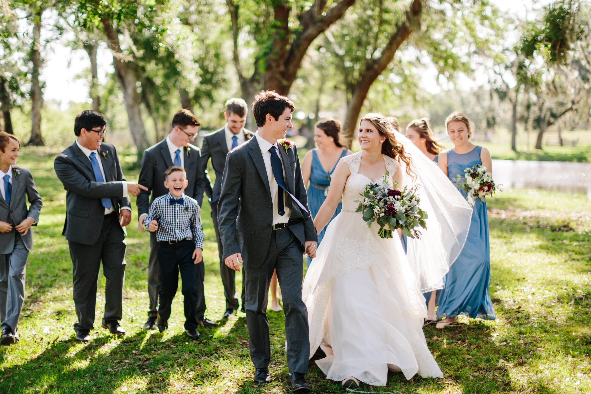 2018.04.14 Zak and Jamisyn Unrue Black Willow Barn Wedding Finals-553.jpg