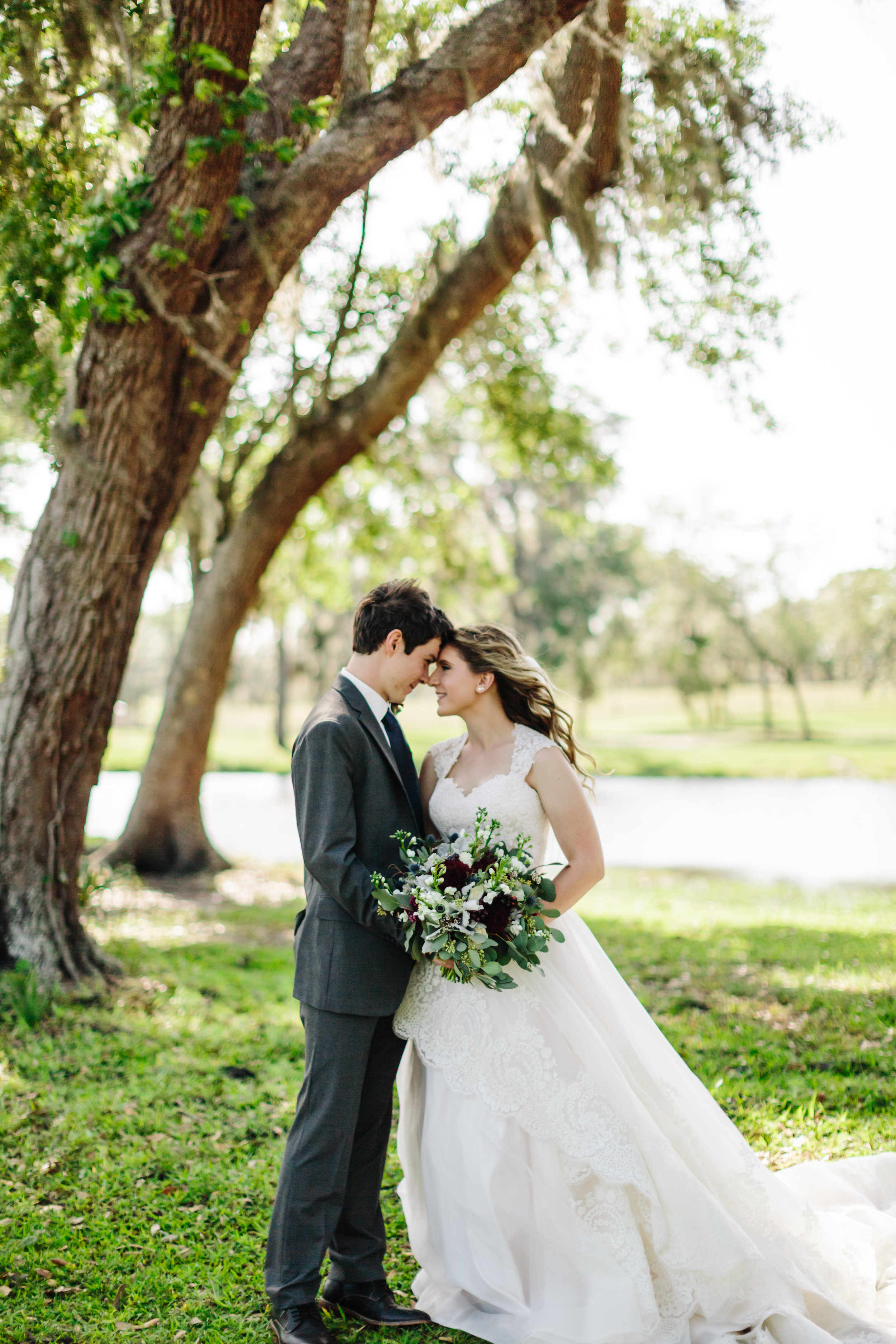 2018.04.14 Zak and Jamisyn Unrue Black Willow Barn Wedding Finals-564.jpg