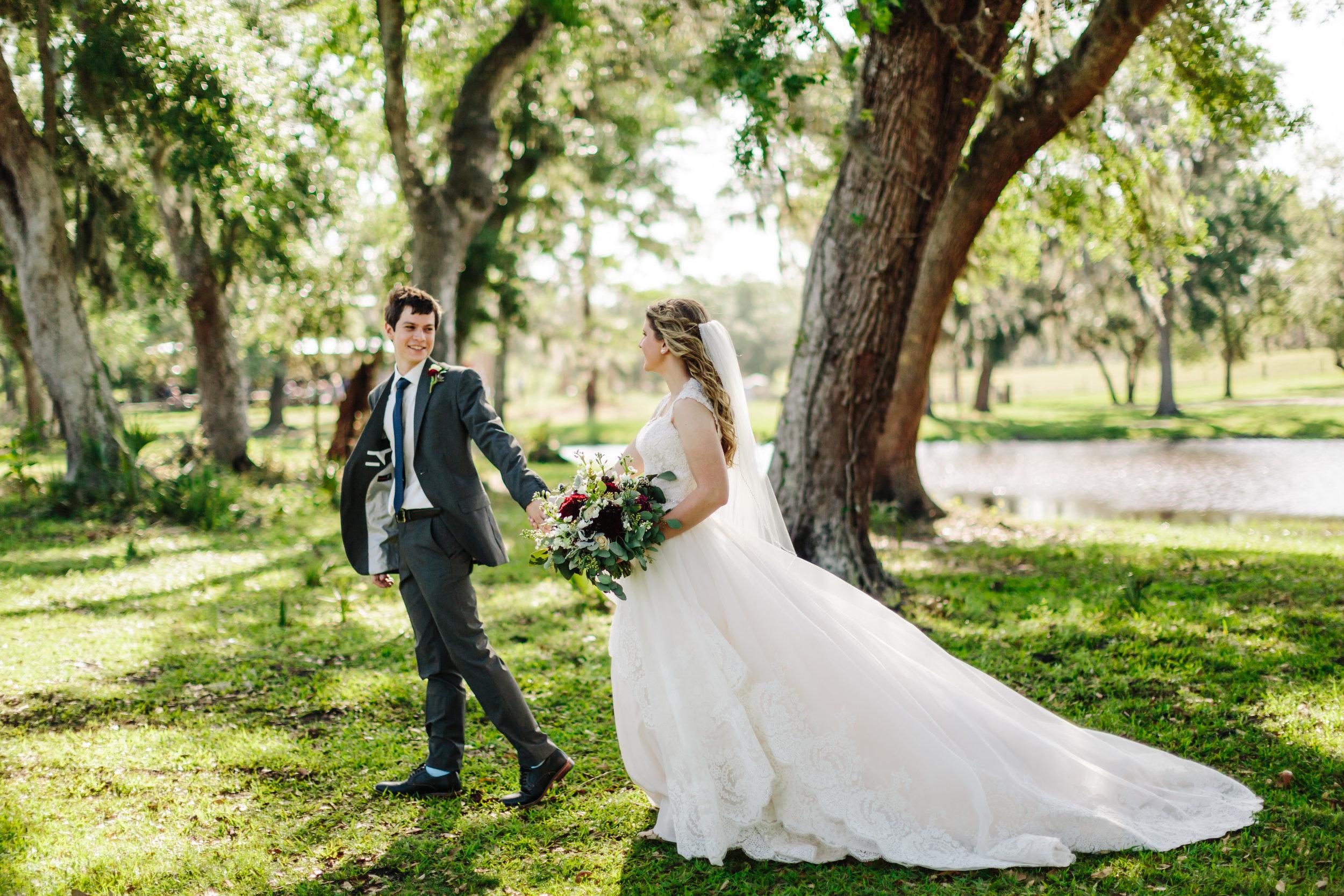 2018.04.14 Zak and Jamisyn Unrue Black Willow Barn Wedding Finals-575.jpg