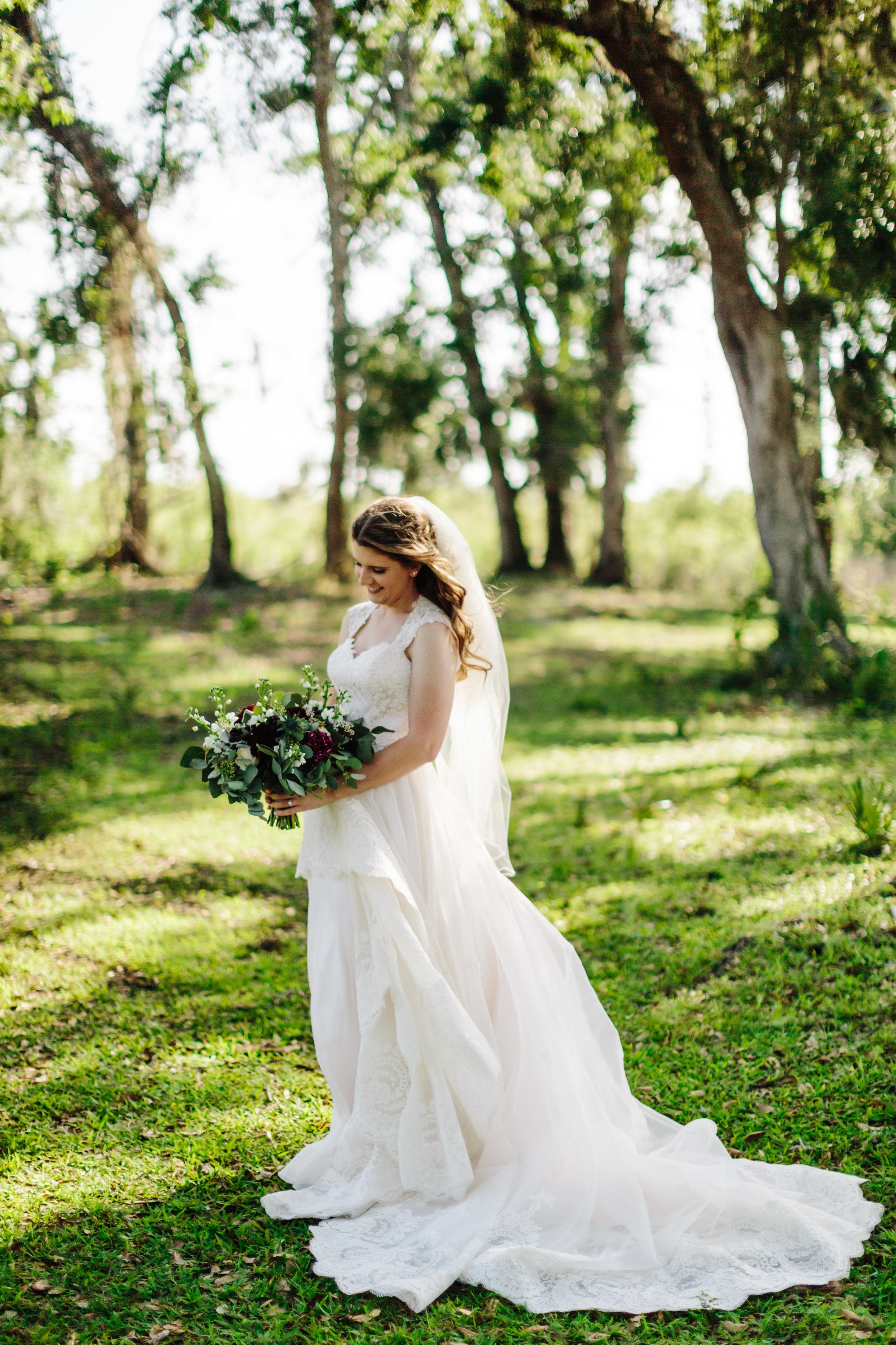 2018.04.14 Zak and Jamisyn Unrue Black Willow Barn Wedding Finals-587.jpg