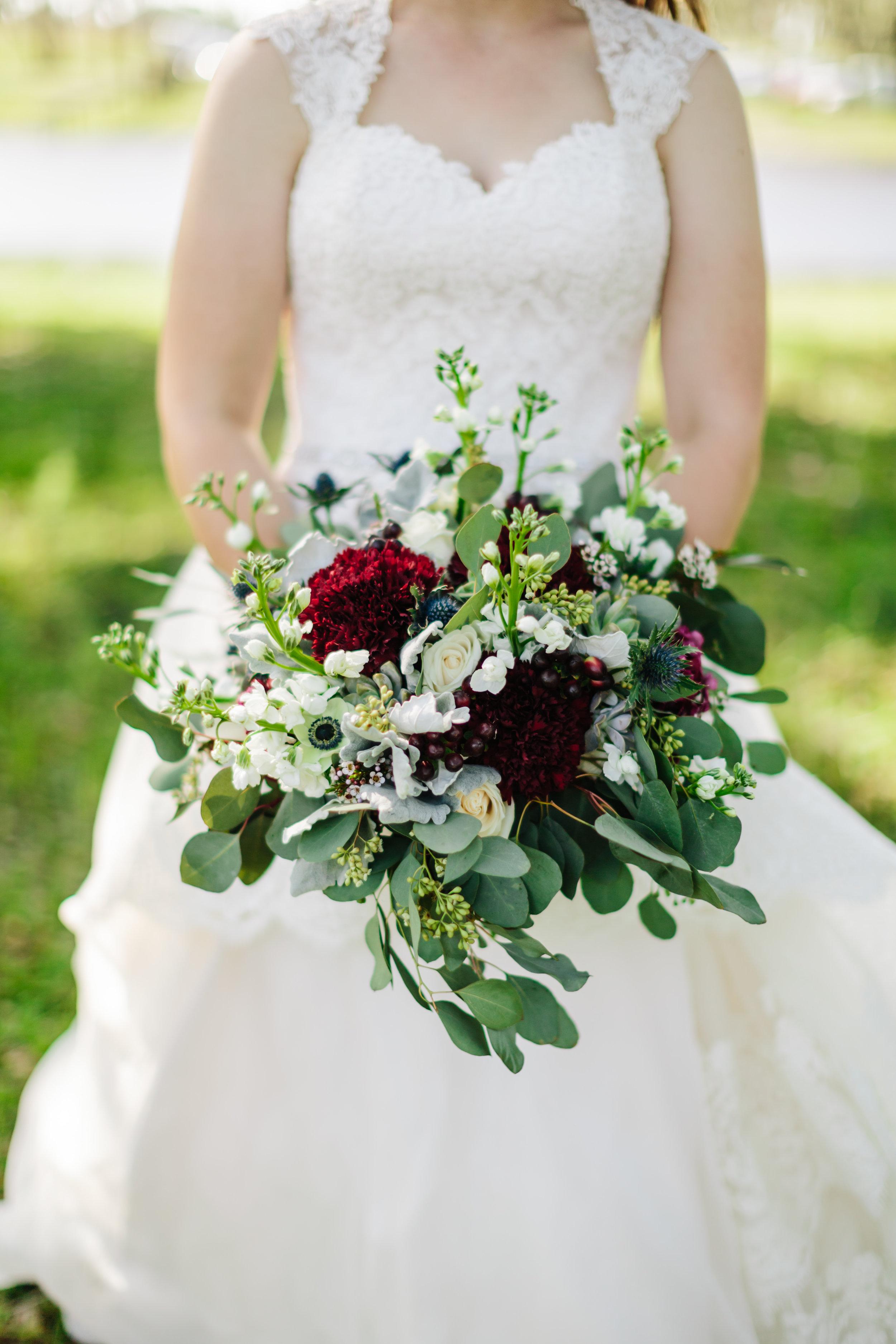 2018.04.14 Zak and Jamisyn Unrue Black Willow Barn Wedding Finals-589.jpg
