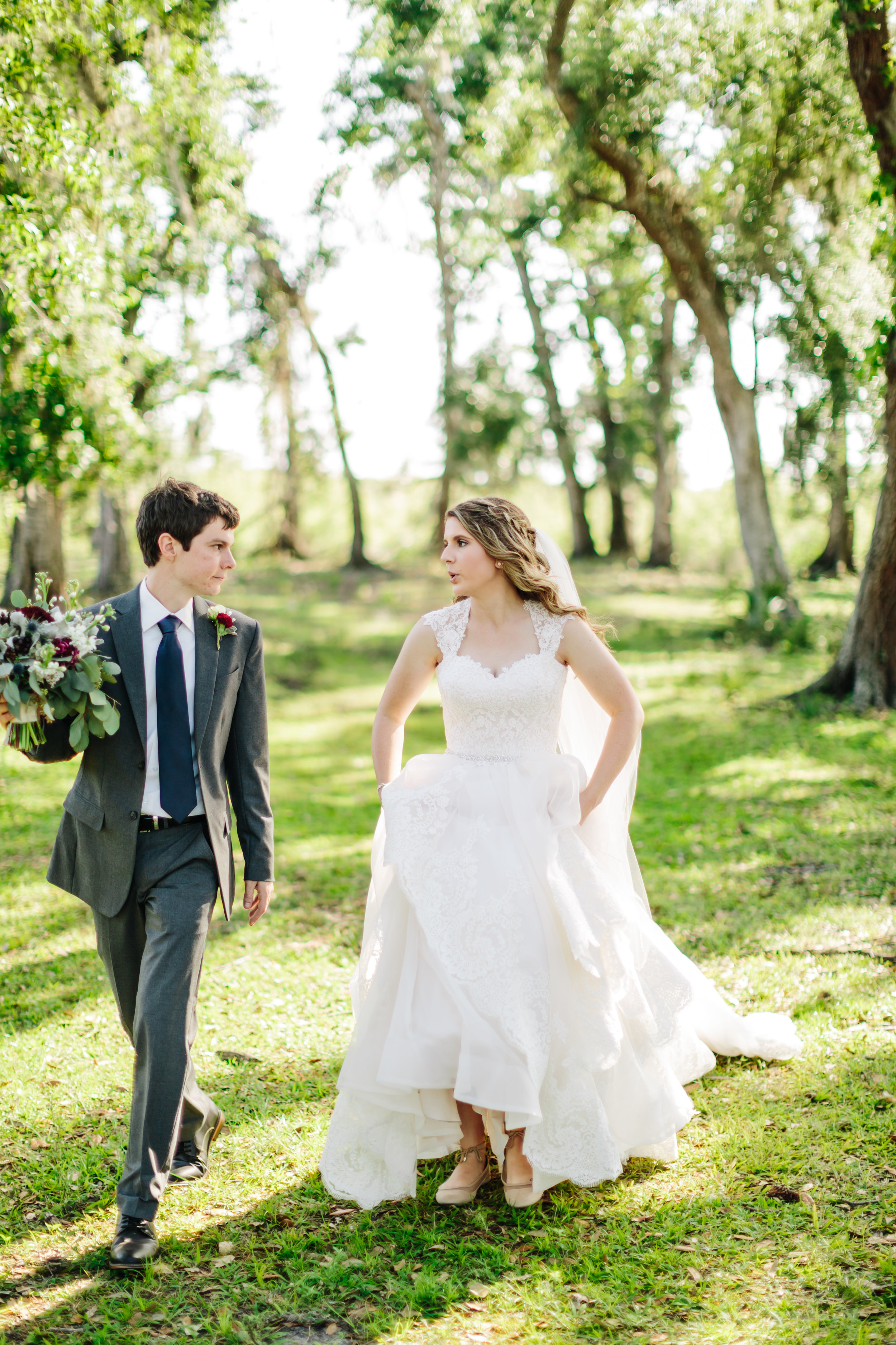 2018.04.14 Zak and Jamisyn Unrue Black Willow Barn Wedding Finals-590.jpg