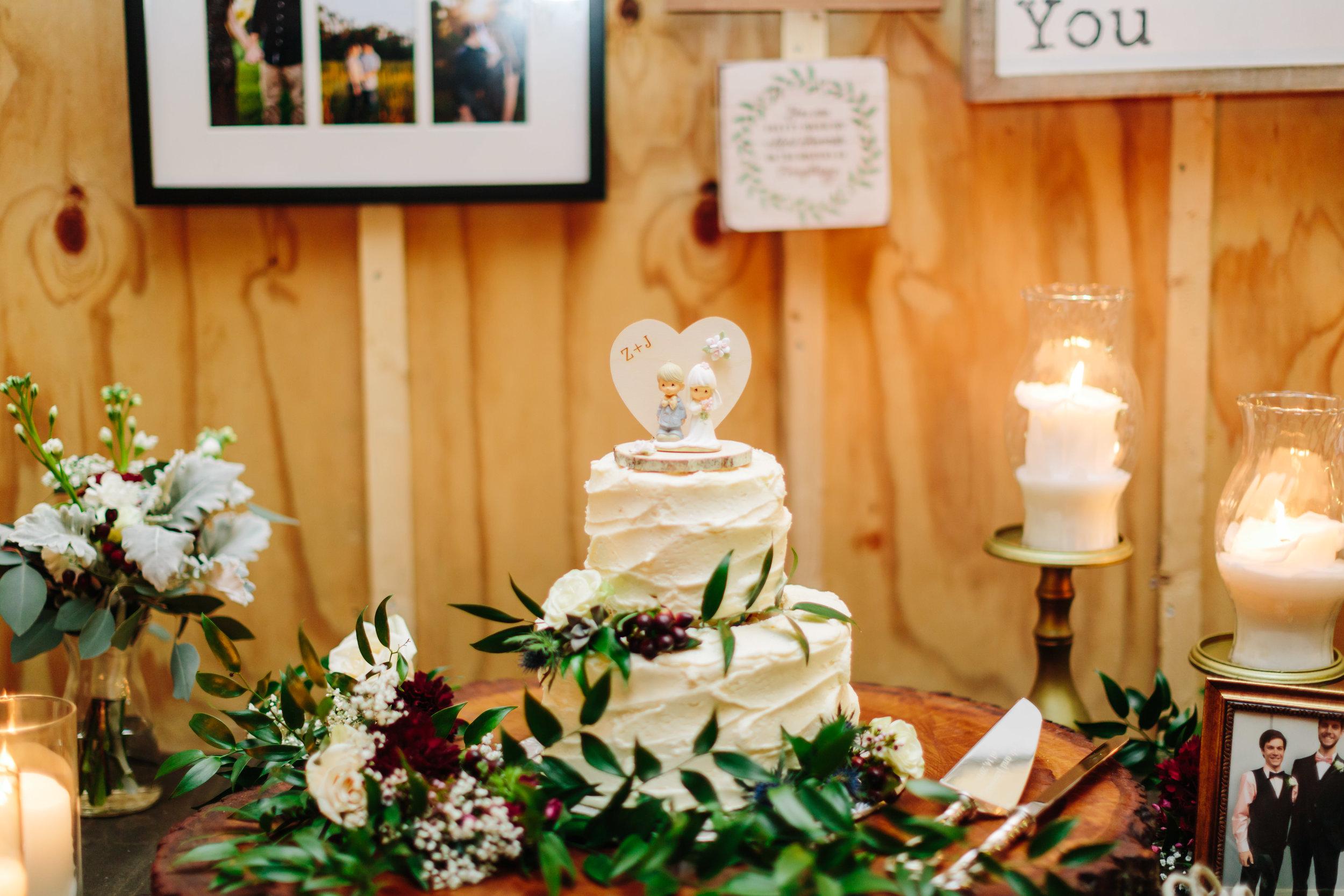 2018.04.14 Zak and Jamisyn Unrue Black Willow Barn Wedding Finals-603.jpg