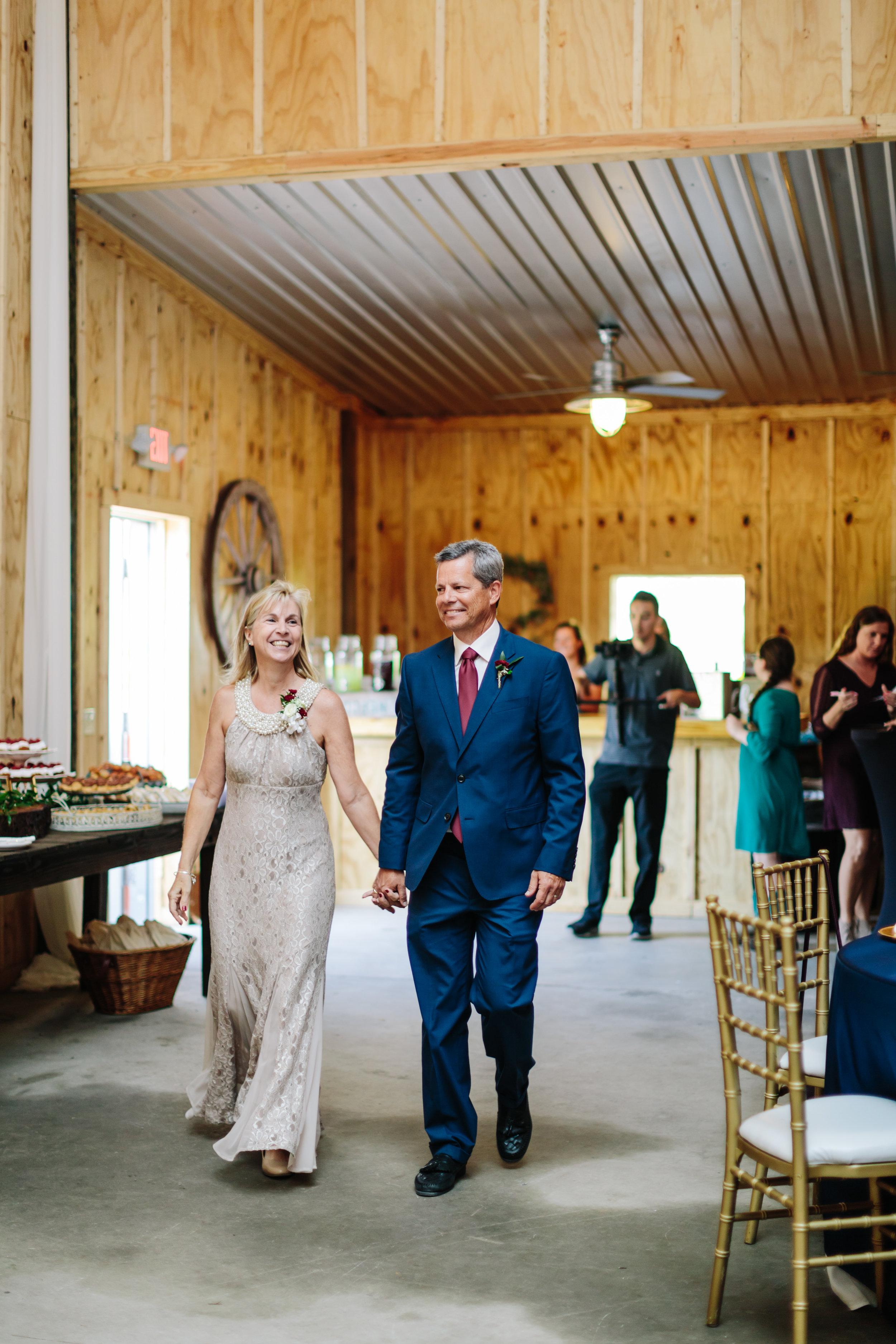2018.04.14 Zak and Jamisyn Unrue Black Willow Barn Wedding Finals-609.jpg
