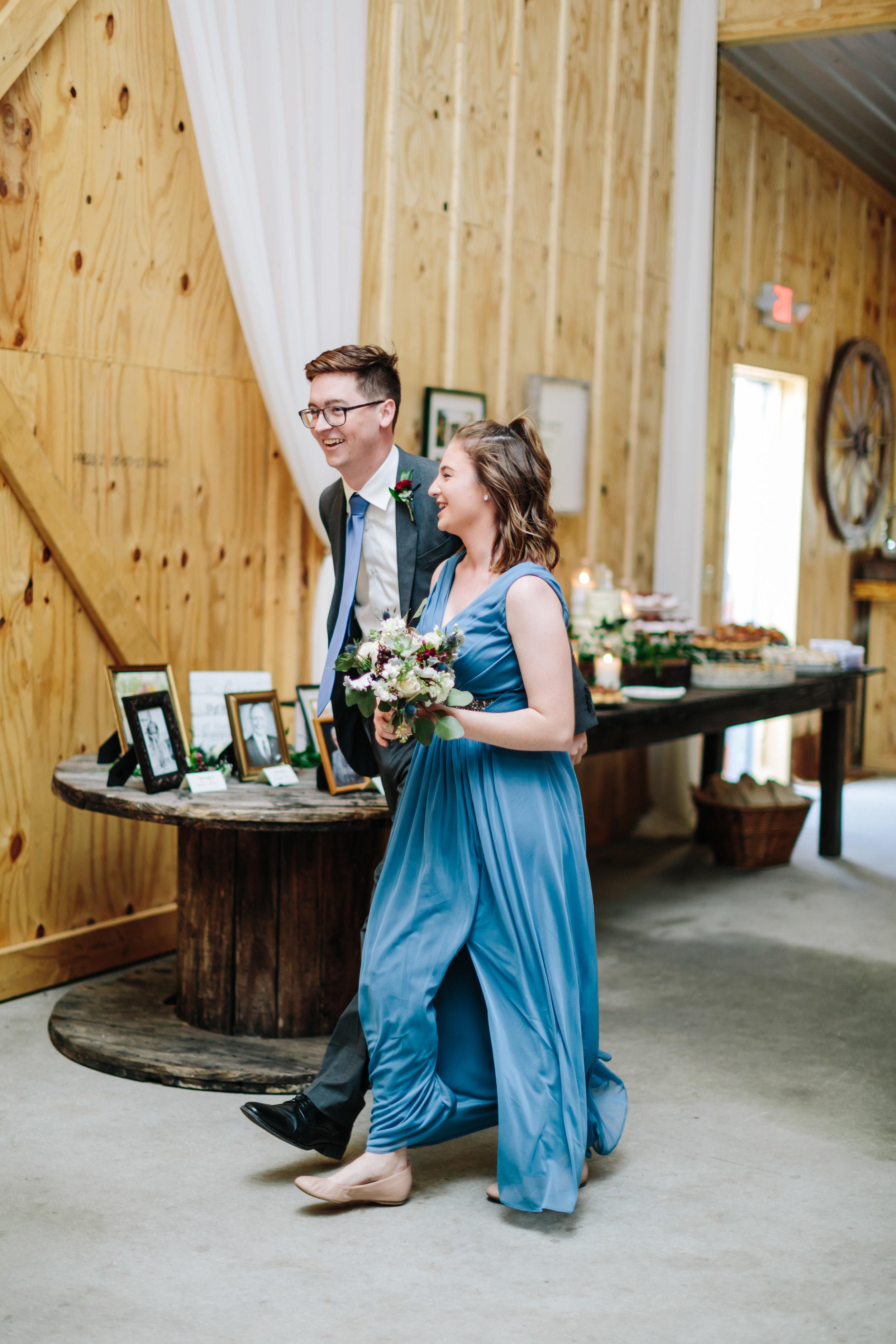 2018.04.14 Zak and Jamisyn Unrue Black Willow Barn Wedding Finals-615.jpg