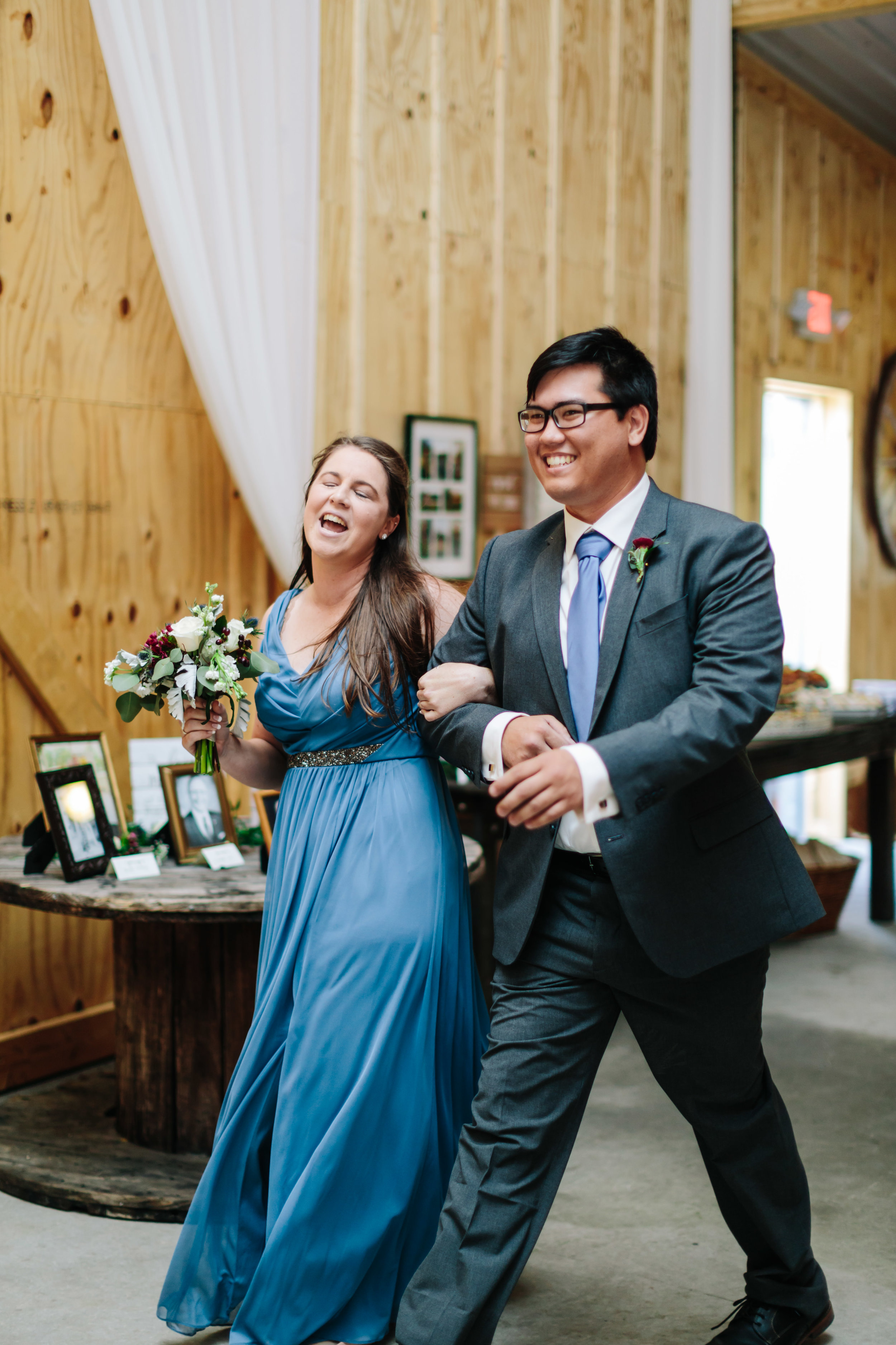 2018.04.14 Zak and Jamisyn Unrue Black Willow Barn Wedding Finals-614.jpg
