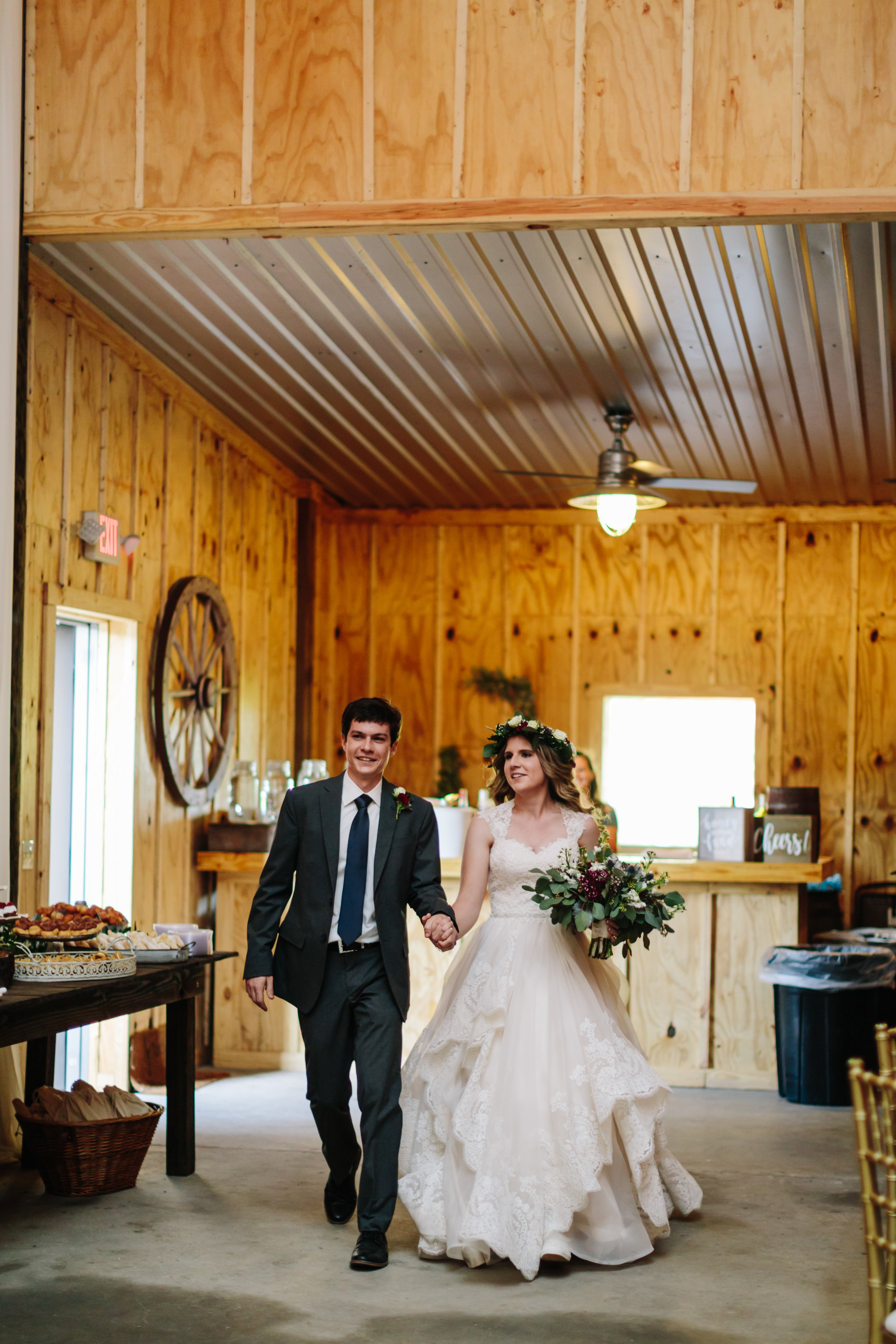 2018.04.14 Zak and Jamisyn Unrue Black Willow Barn Wedding Finals-617.jpg