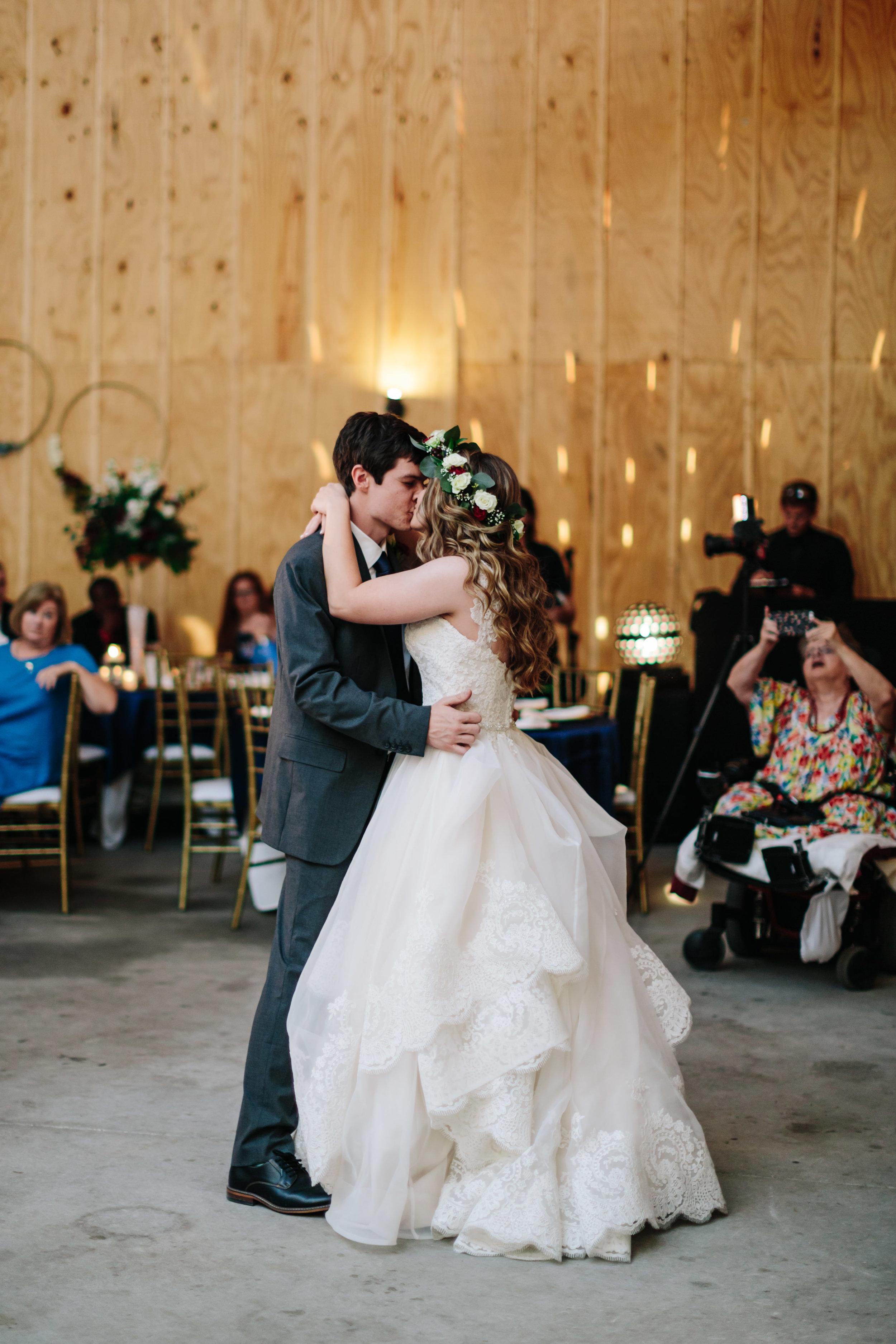 2018.04.14 Zak and Jamisyn Unrue Black Willow Barn Wedding Finals-629.jpg