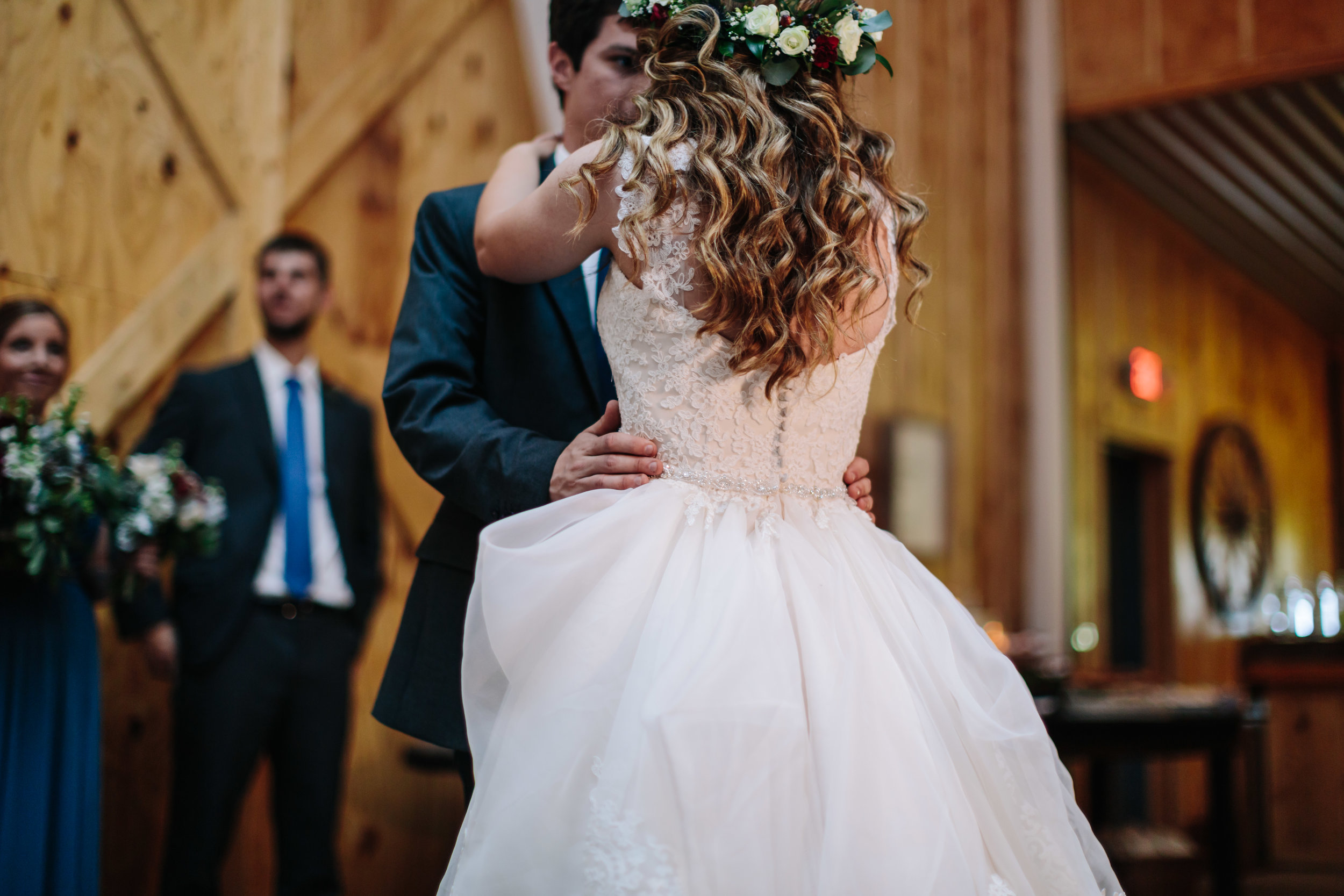 2018.04.14 Zak and Jamisyn Unrue Black Willow Barn Wedding Finals-621.jpg