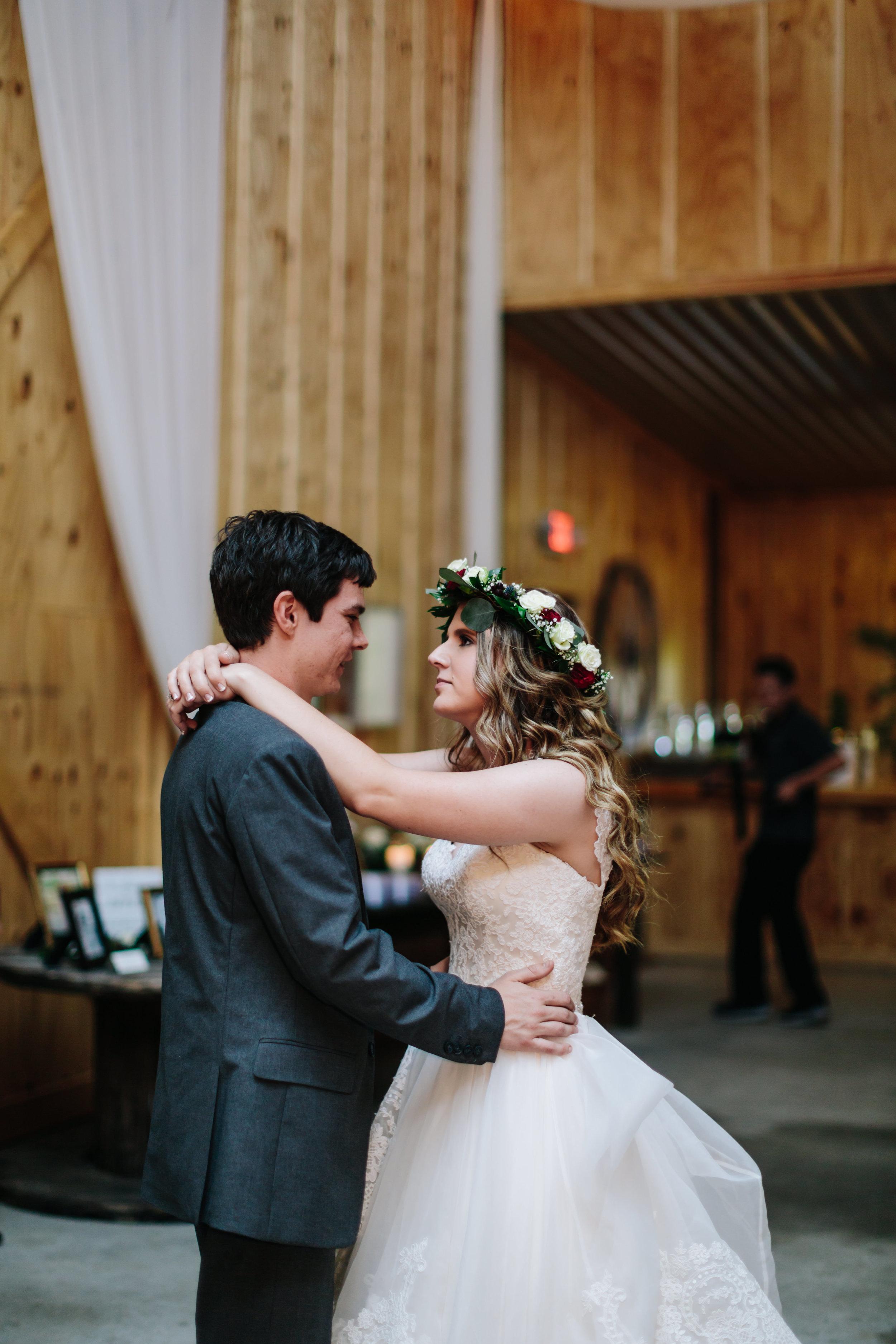 2018.04.14 Zak and Jamisyn Unrue Black Willow Barn Wedding Finals-633.jpg