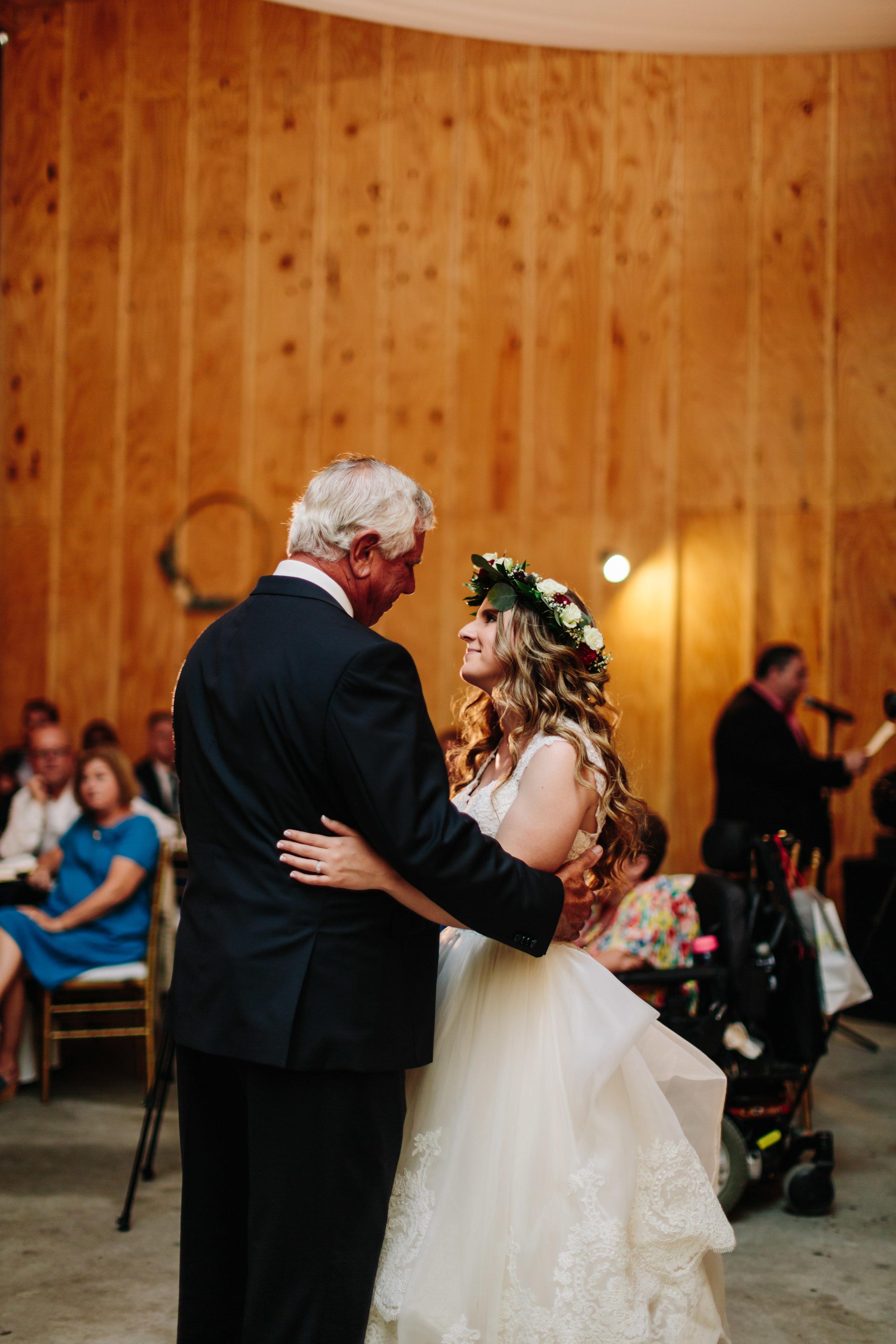 2018.04.14 Zak and Jamisyn Unrue Black Willow Barn Wedding Finals-643.jpg