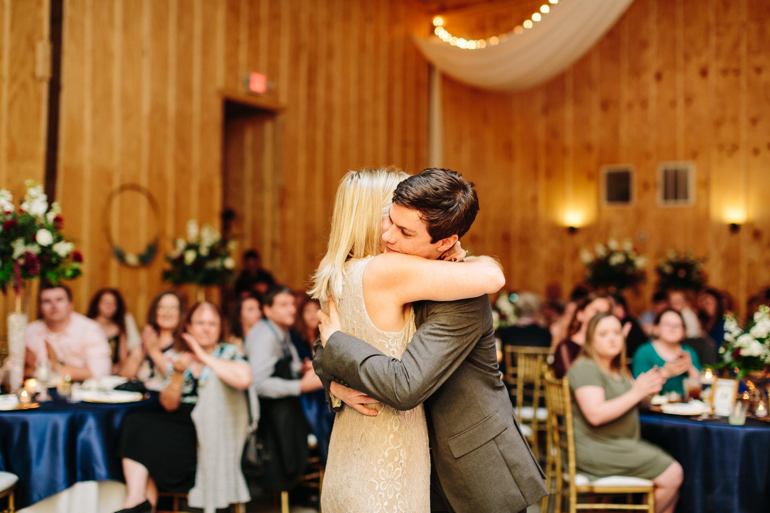 2018.04.14 Zak and Jamisyn Unrue Black Willow Barn Wedding Finals-670.jpg