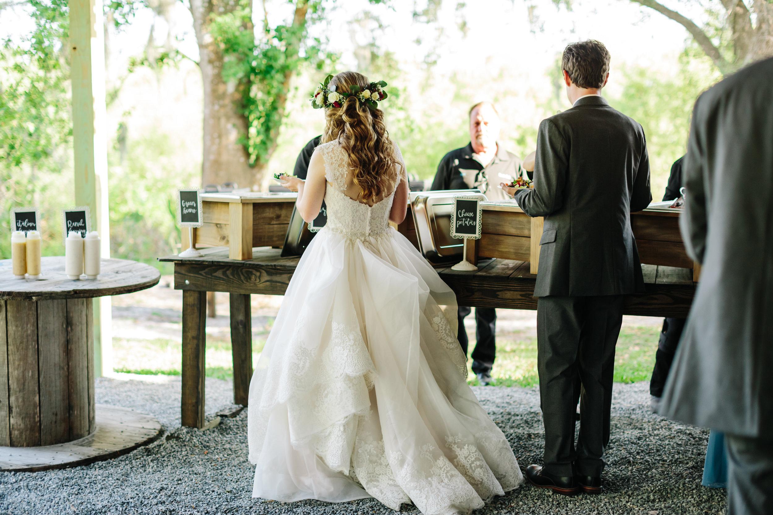 2018.04.14 Zak and Jamisyn Unrue Black Willow Barn Wedding Finals-675.jpg