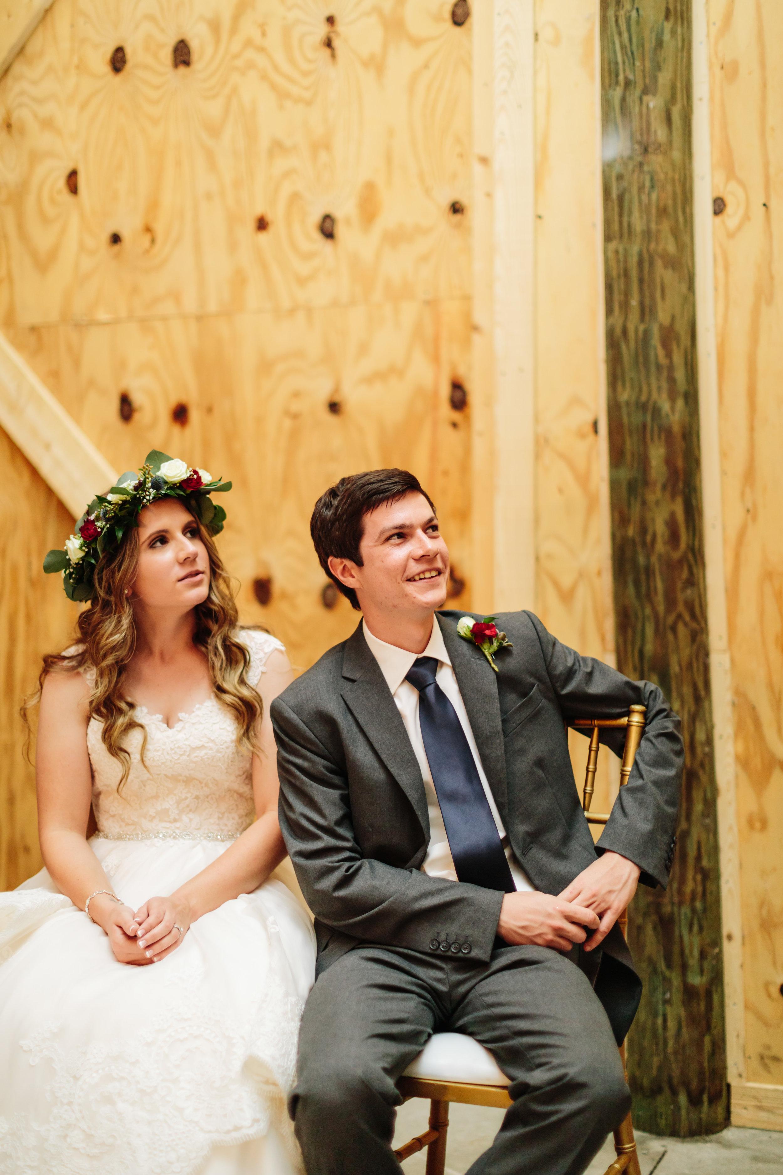 2018.04.14 Zak and Jamisyn Unrue Black Willow Barn Wedding Finals-719.jpg