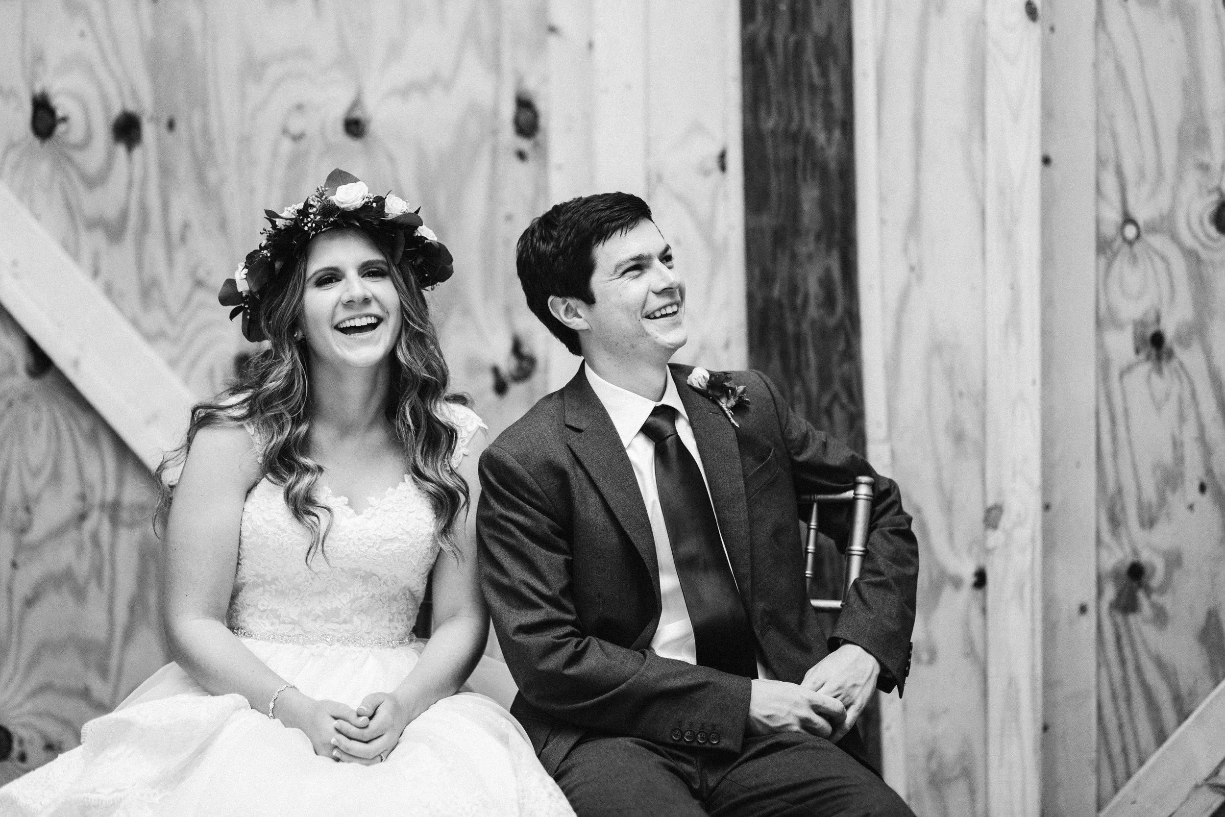 2018.04.14 Zak and Jamisyn Unrue Black Willow Barn Wedding Finals-720.jpg