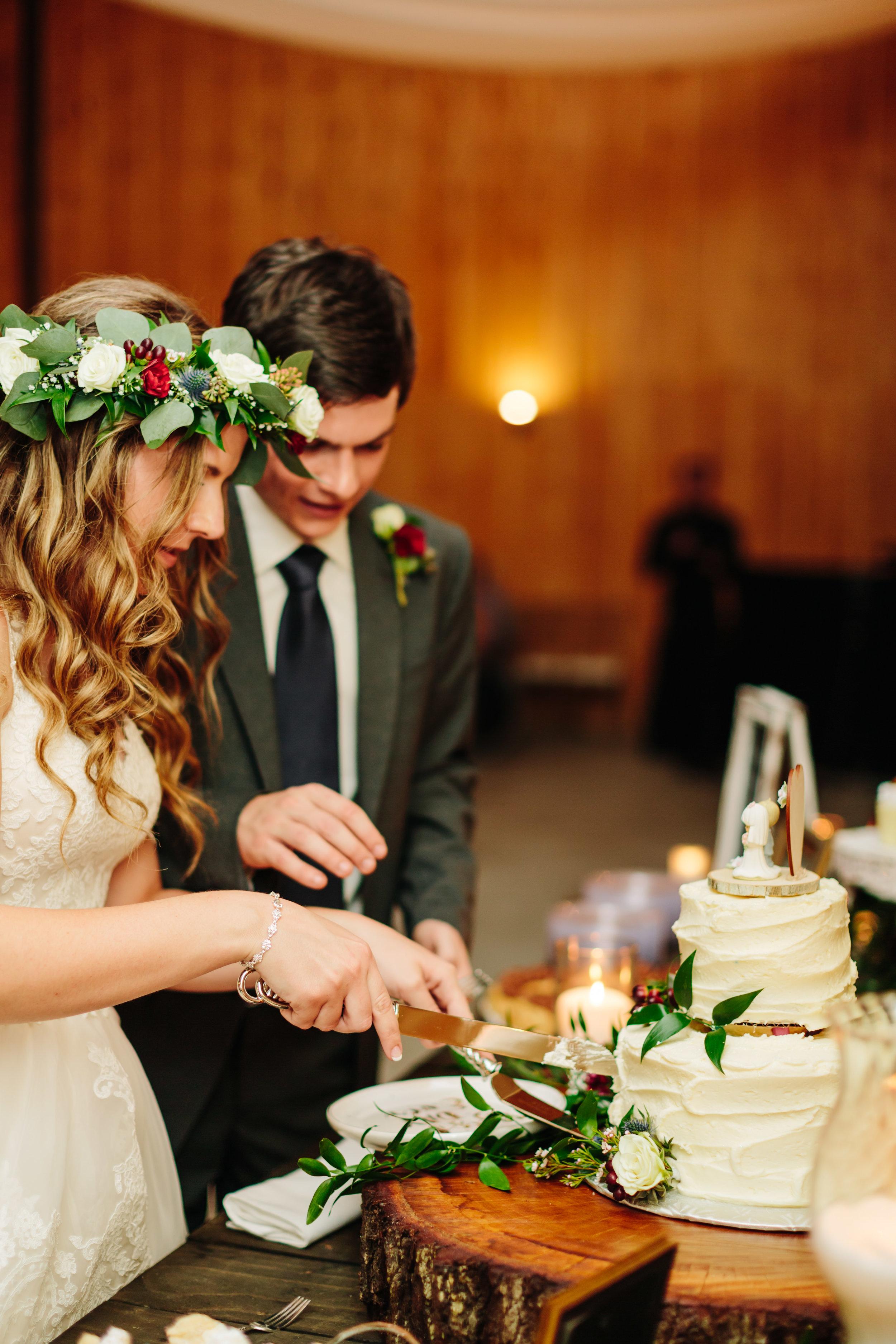 2018.04.14 Zak and Jamisyn Unrue Black Willow Barn Wedding Finals-727.jpg