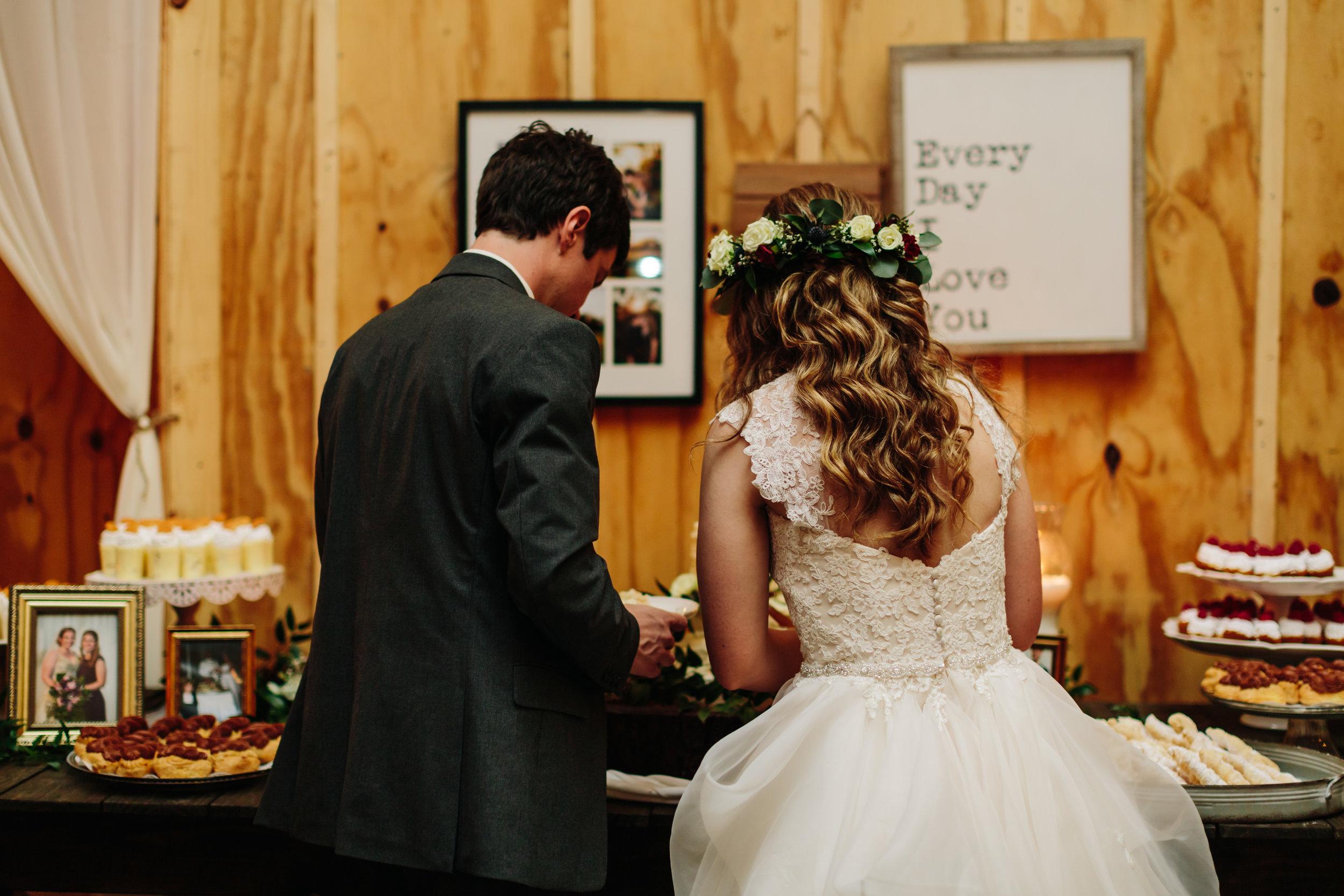2018.04.14 Zak and Jamisyn Unrue Black Willow Barn Wedding Finals-730.jpg