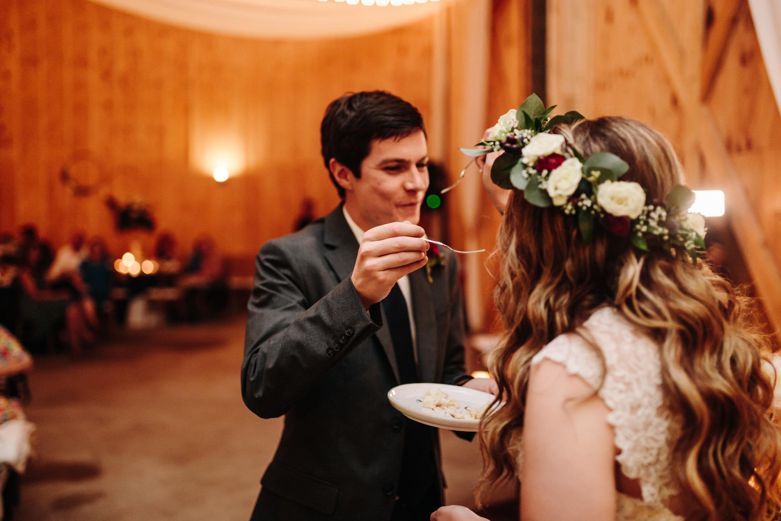 2018.04.14 Zak and Jamisyn Unrue Black Willow Barn Wedding Finals-734.jpg