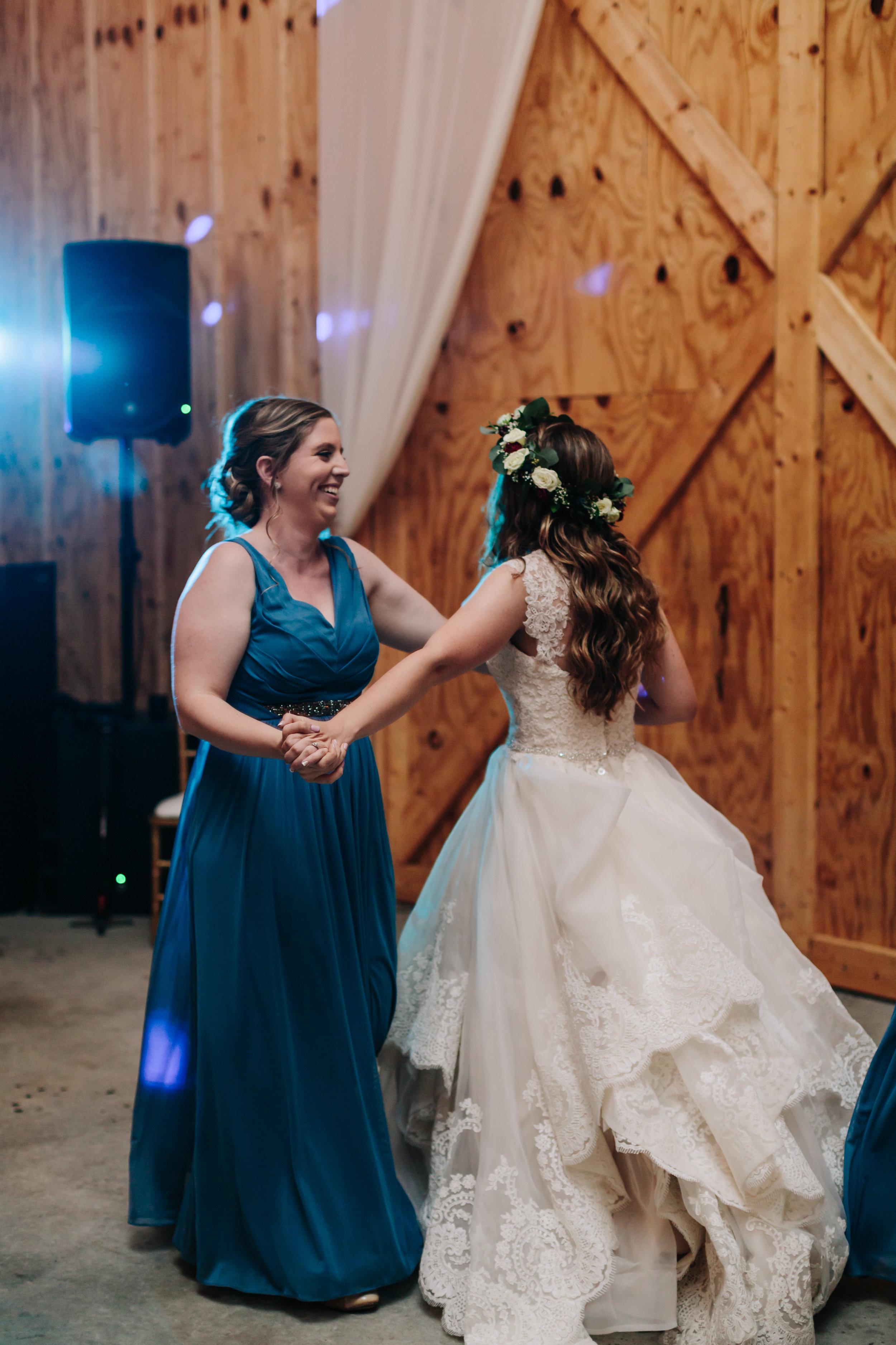 2018.04.14 Zak and Jamisyn Unrue Black Willow Barn Wedding Finals-750.jpg