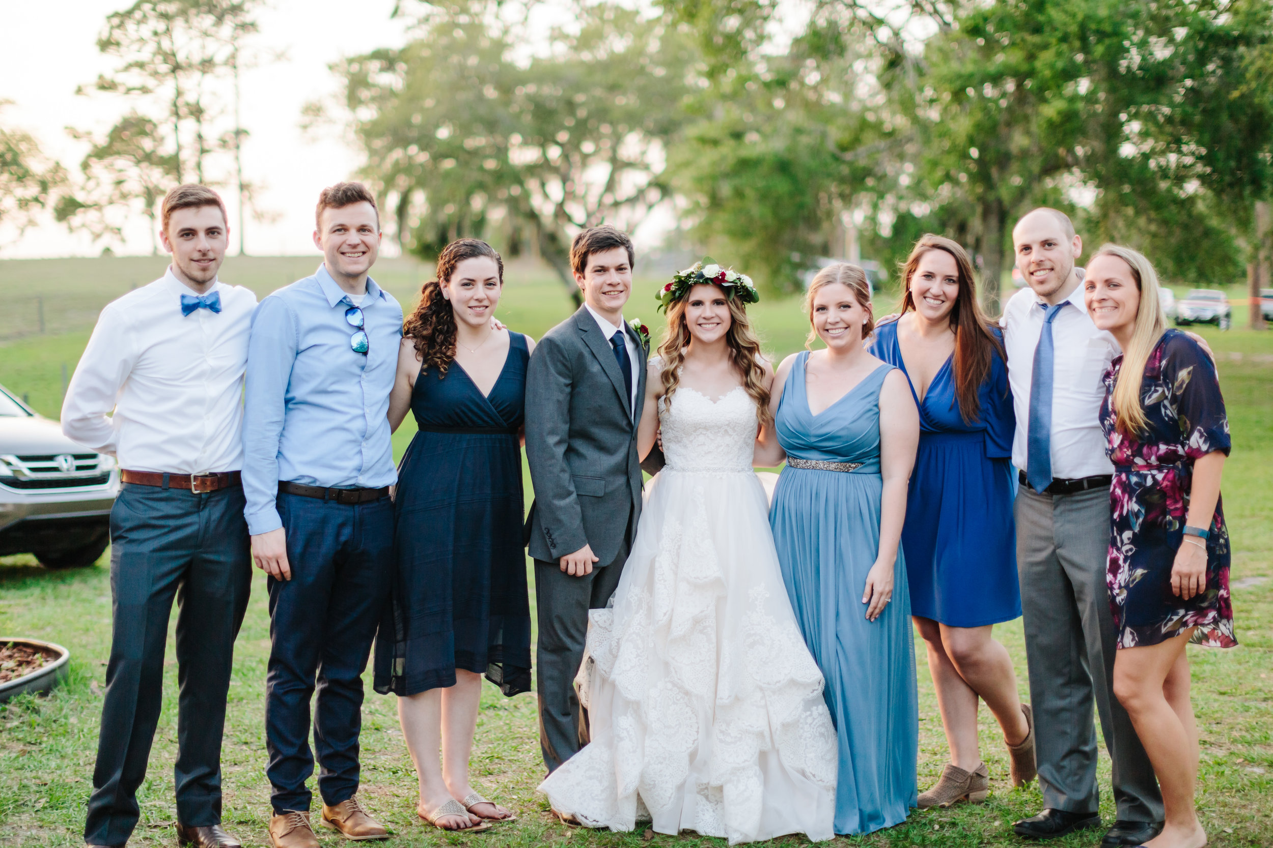 2018.04.14 Zak and Jamisyn Unrue Black Willow Barn Wedding Finals-767.jpg