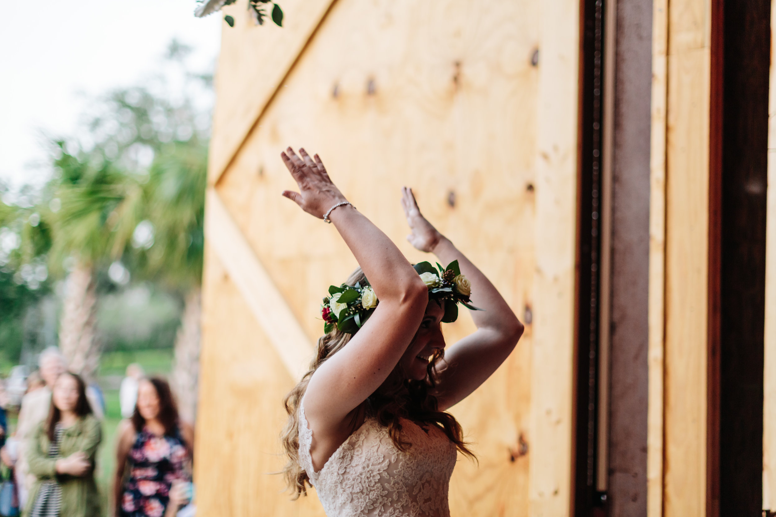 2018.04.14 Zak and Jamisyn Unrue Black Willow Barn Wedding Finals-784.jpg