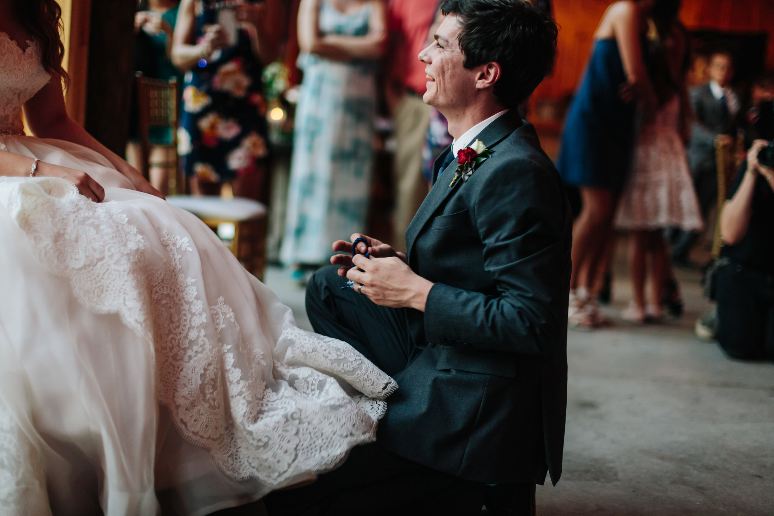 2018.04.14 Zak and Jamisyn Unrue Black Willow Barn Wedding Finals-797.jpg