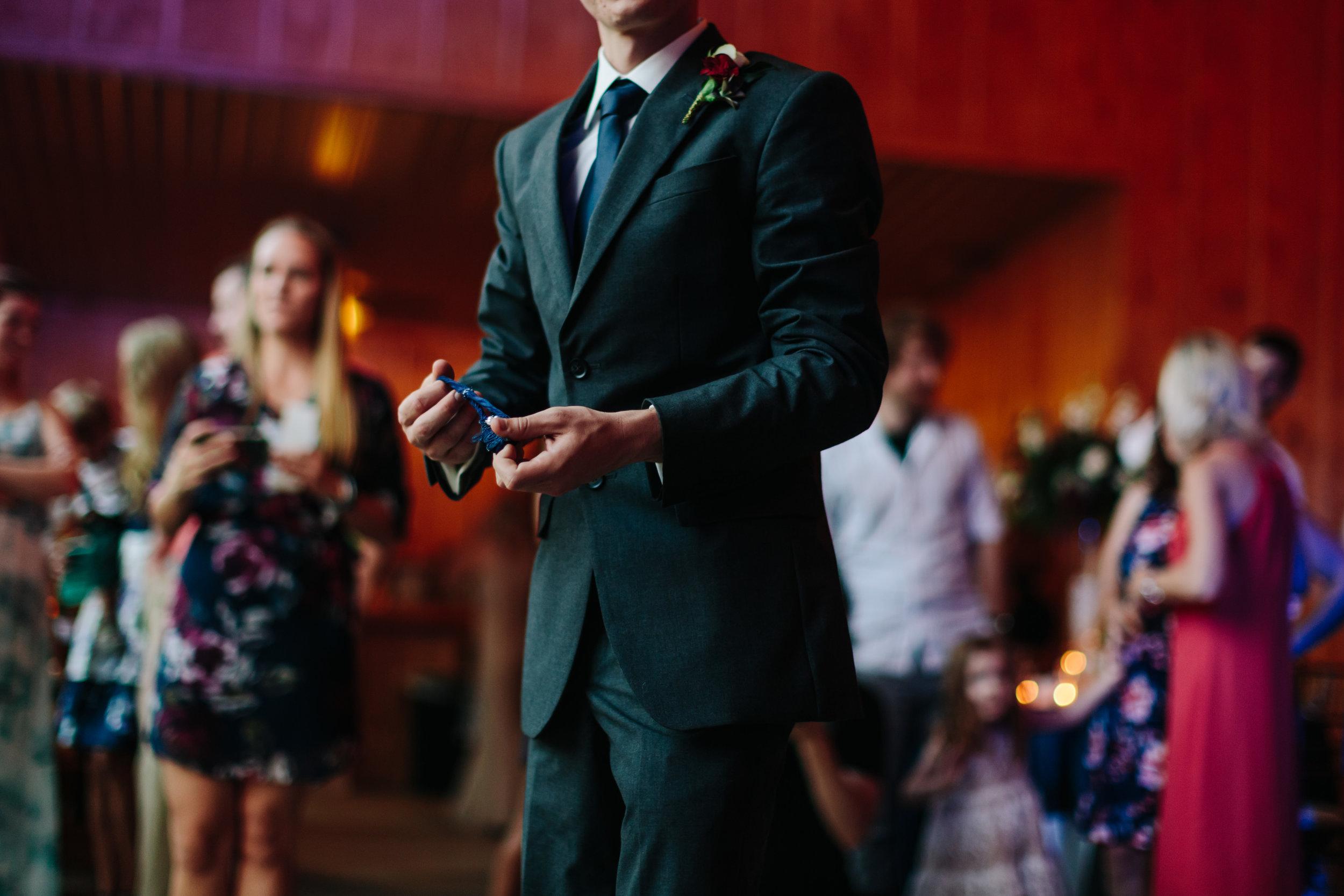 2018.04.14 Zak and Jamisyn Unrue Black Willow Barn Wedding Finals-798.jpg