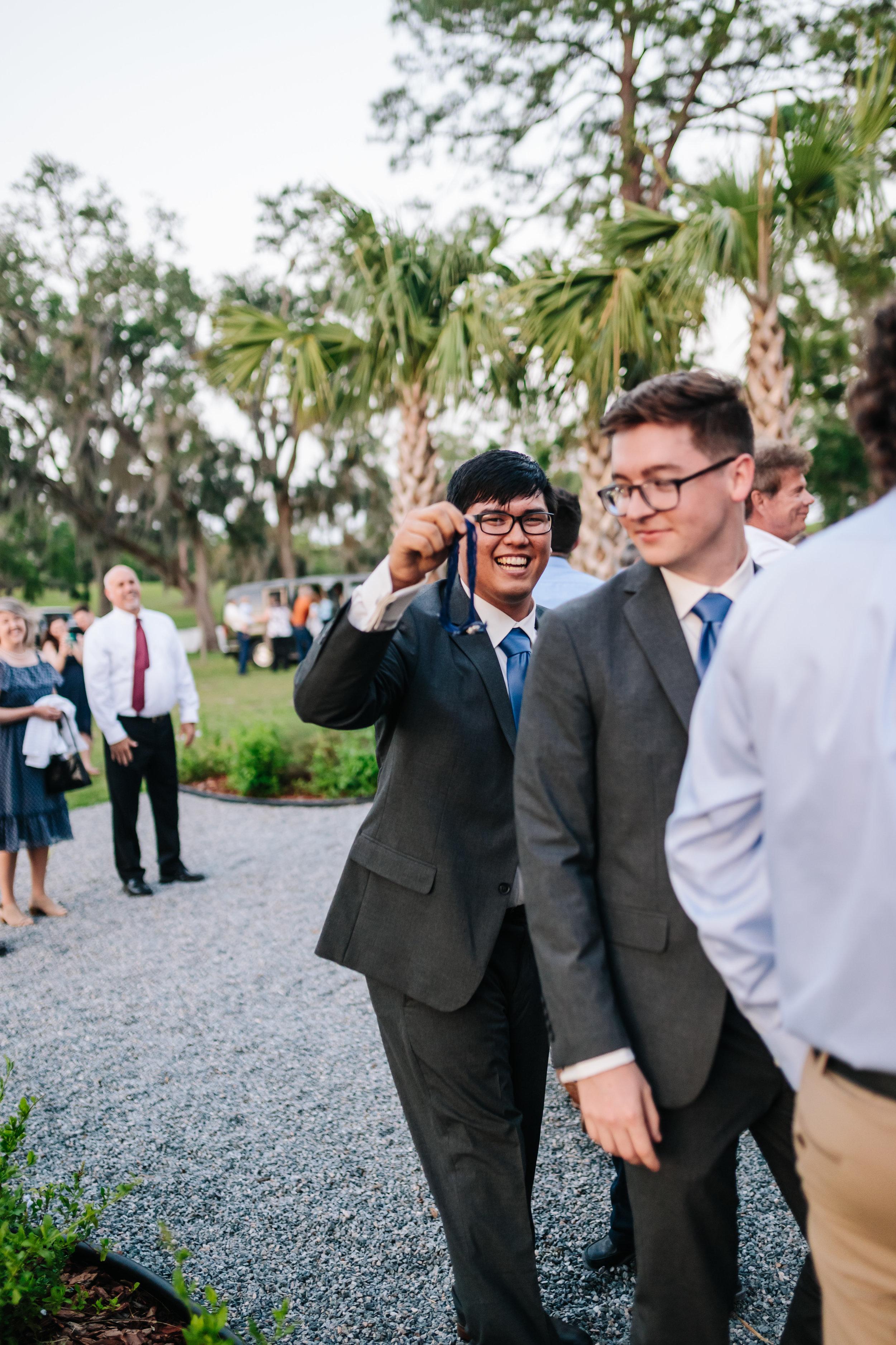 2018.04.14 Zak and Jamisyn Unrue Black Willow Barn Wedding Finals-802.jpg