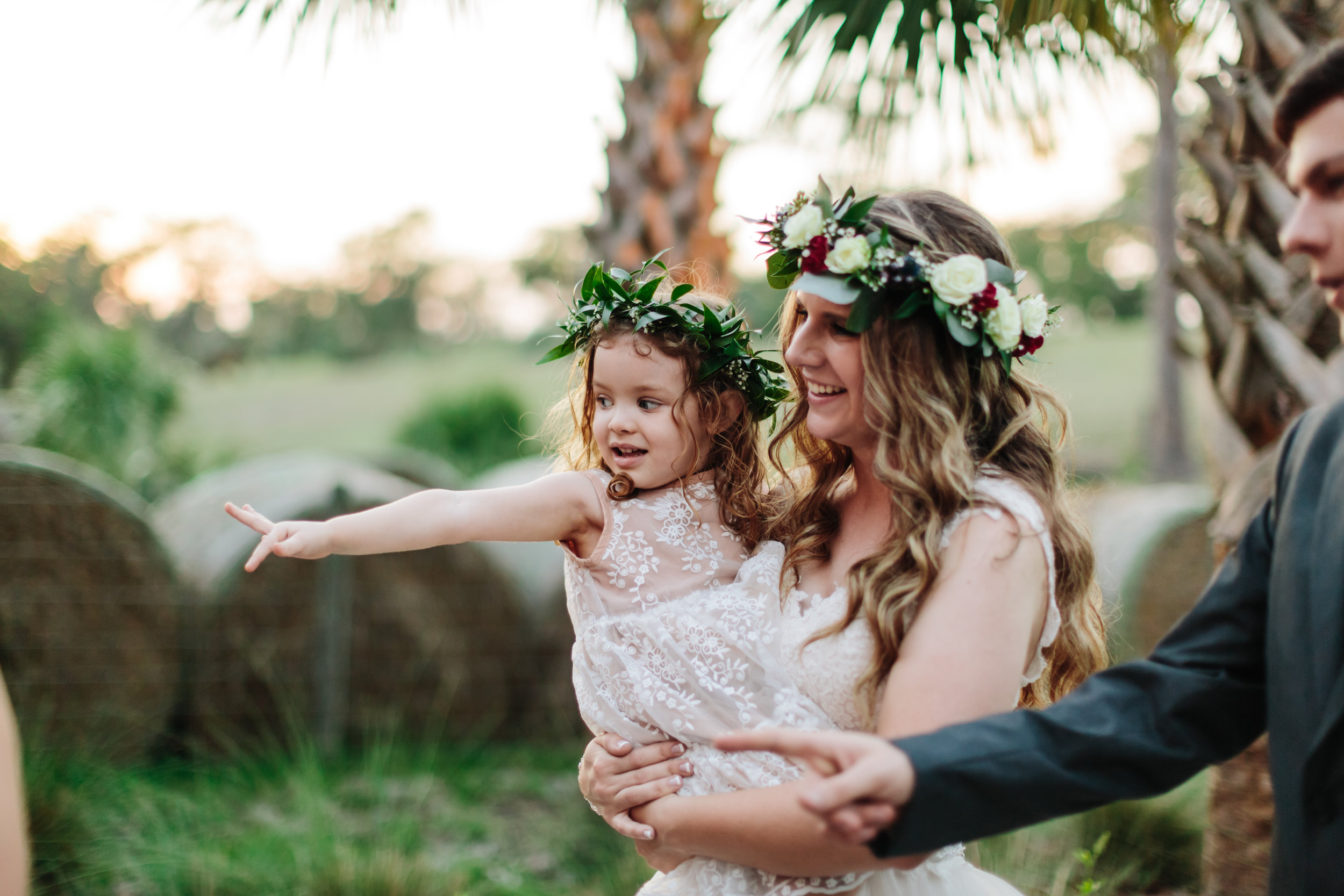 2018.04.14 Zak and Jamisyn Unrue Black Willow Barn Wedding Finals-808.jpg
