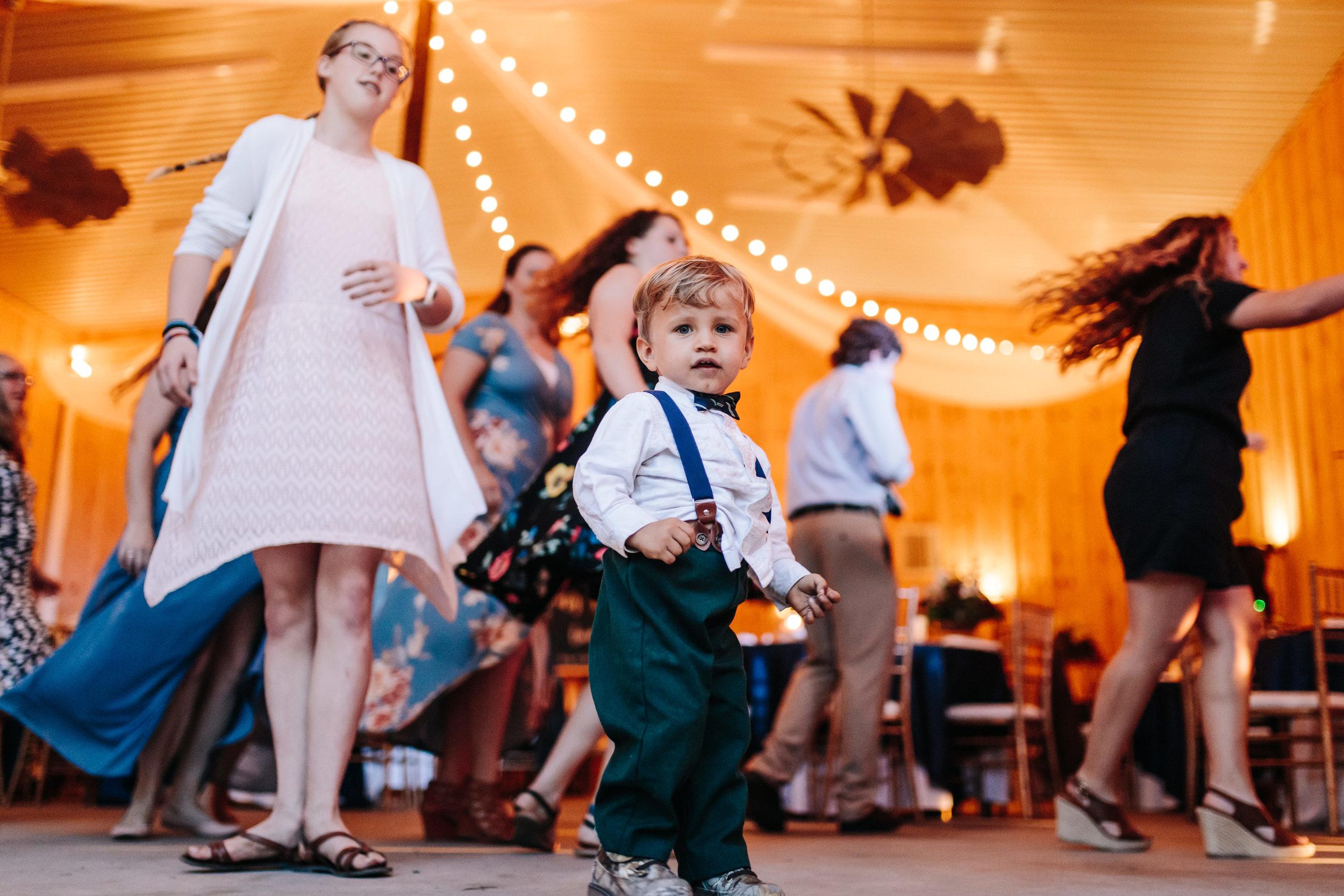 2018.04.14 Zak and Jamisyn Unrue Black Willow Barn Wedding Finals-831.jpg
