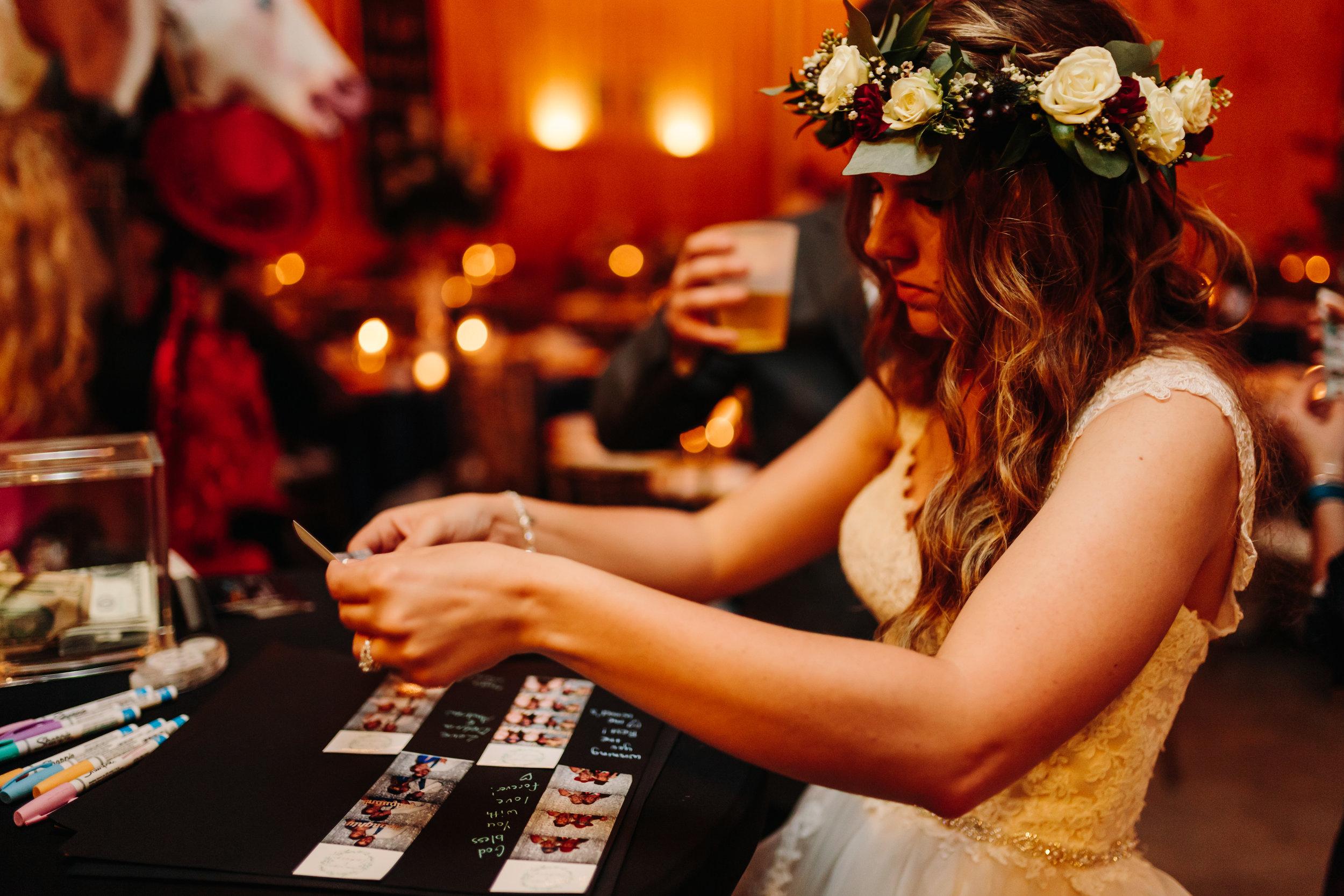 2018.04.14 Zak and Jamisyn Unrue Black Willow Barn Wedding Finals-840.jpg