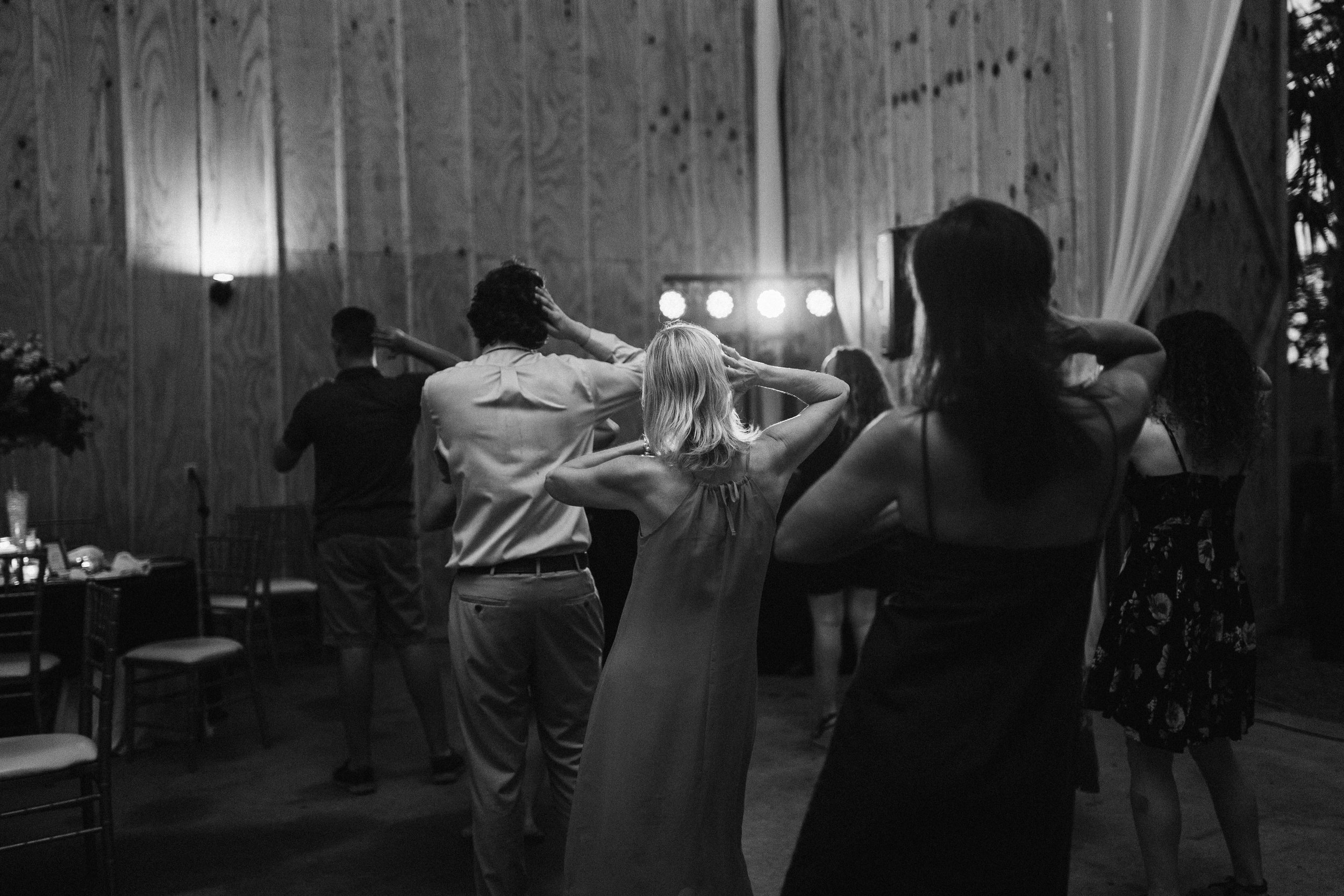2018.04.14 Zak and Jamisyn Unrue Black Willow Barn Wedding Finals-845.jpg