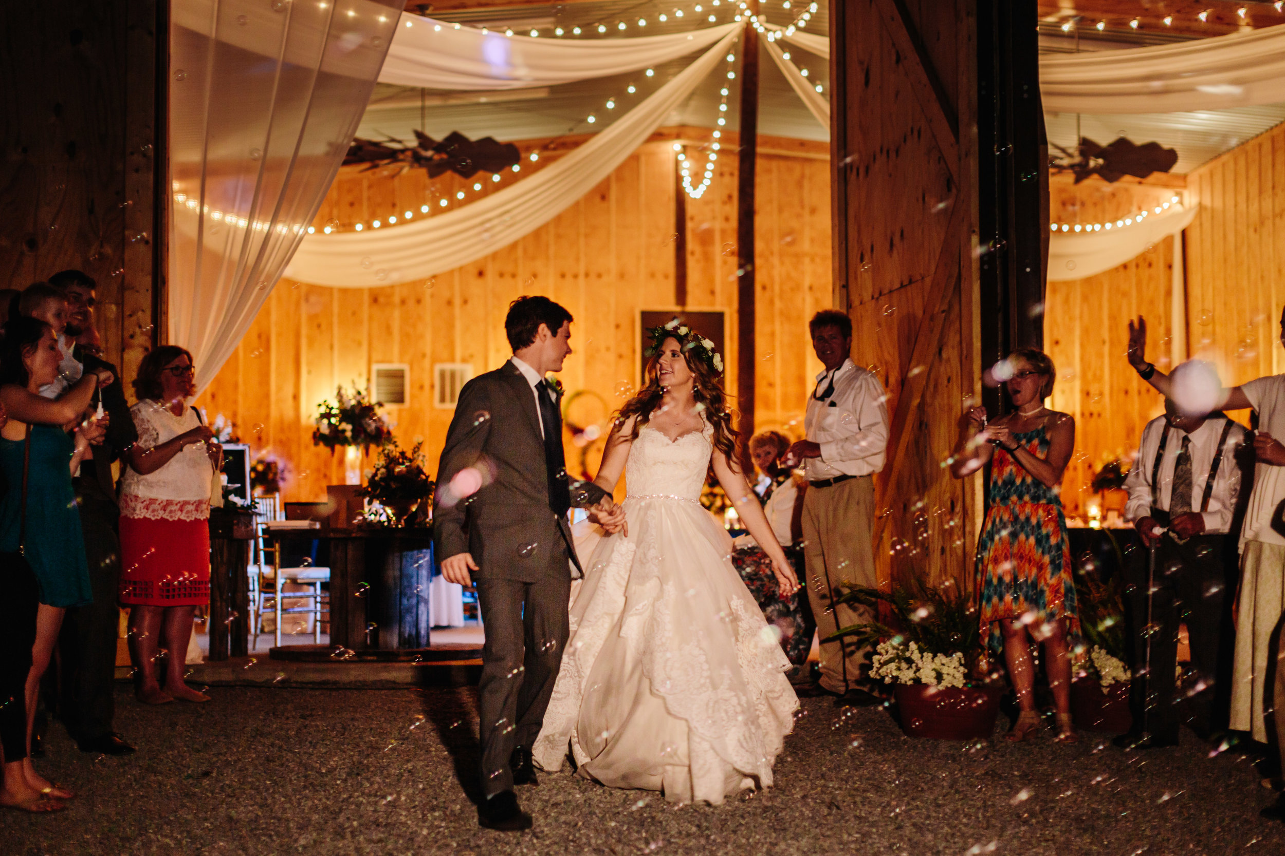 2018.04.14 Zak and Jamisyn Unrue Black Willow Barn Wedding Finals-853.jpg
